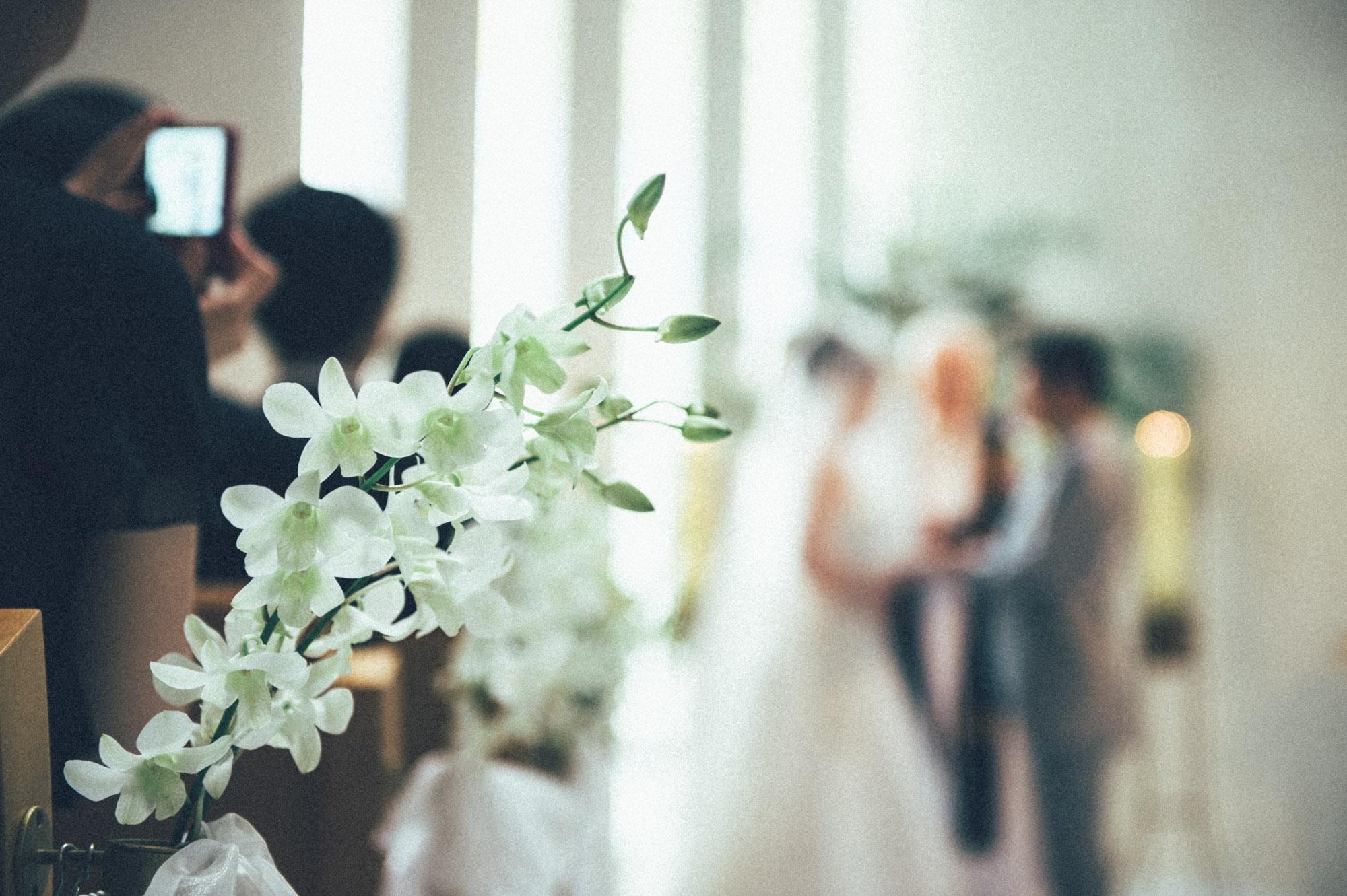 hilton wedding33