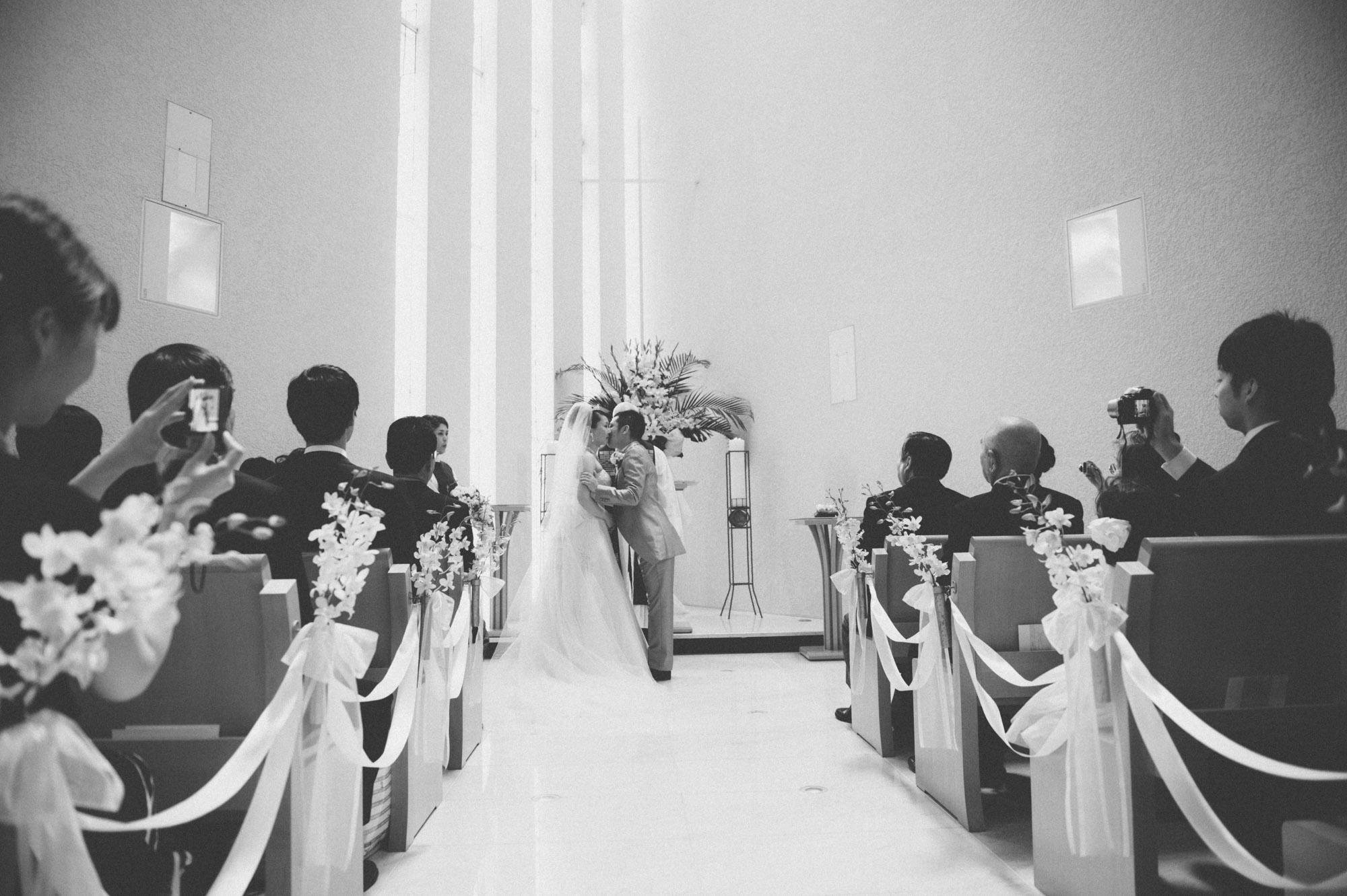 hilton wedding34
