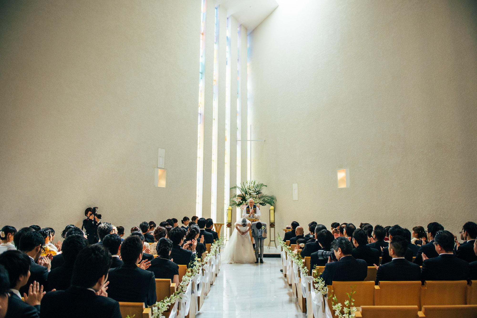 hilton wedding35