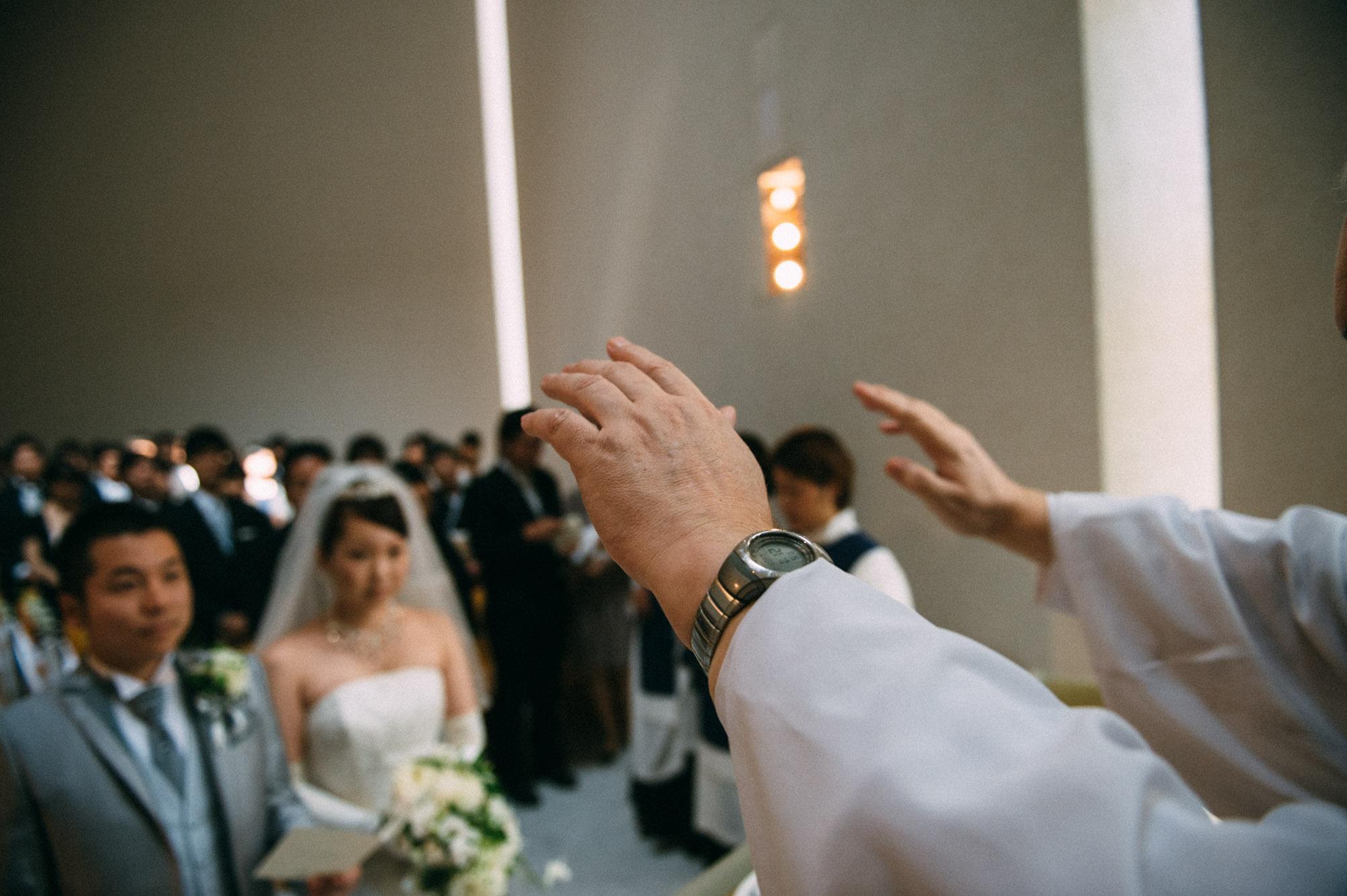 hilton wedding37
