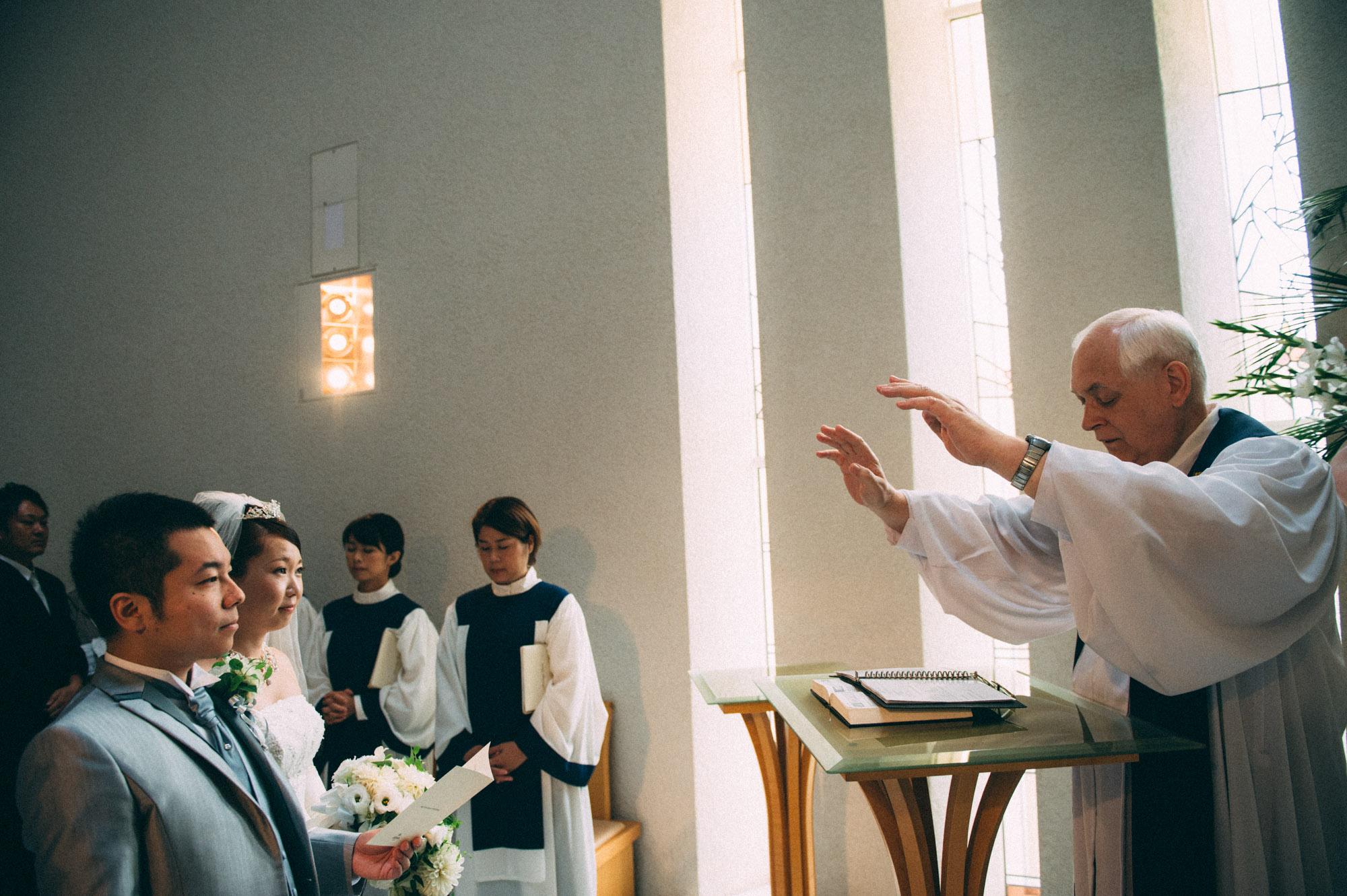 hilton wedding38