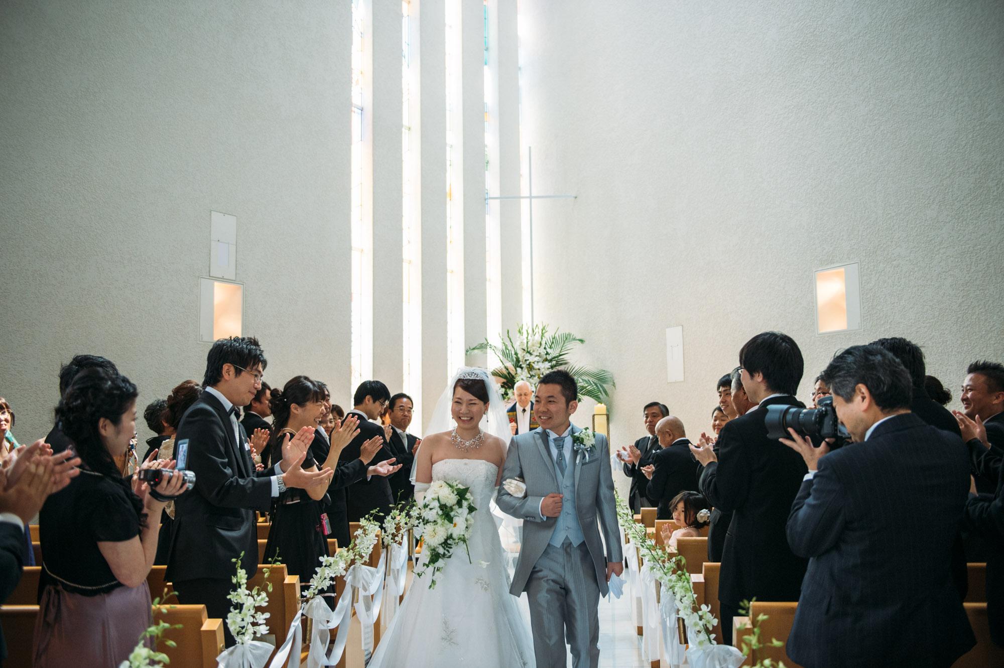 hilton wedding39