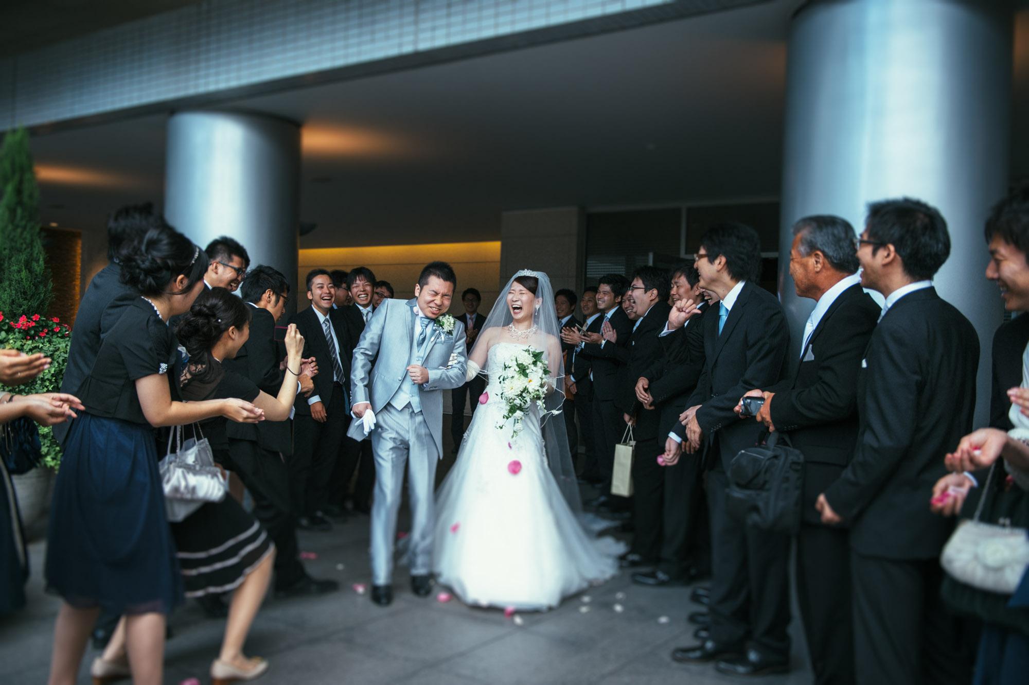 hilton wedding42
