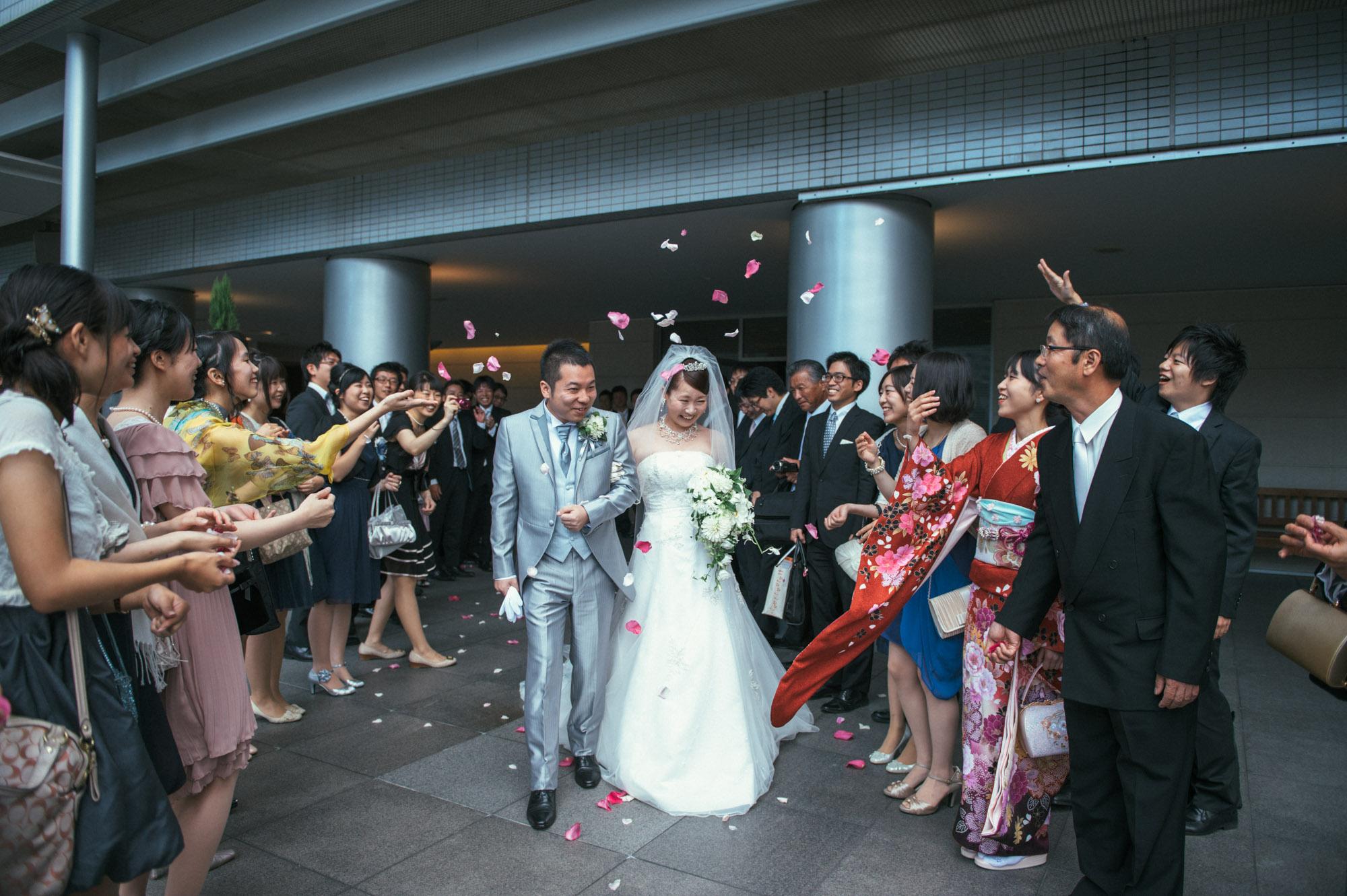 hilton wedding43