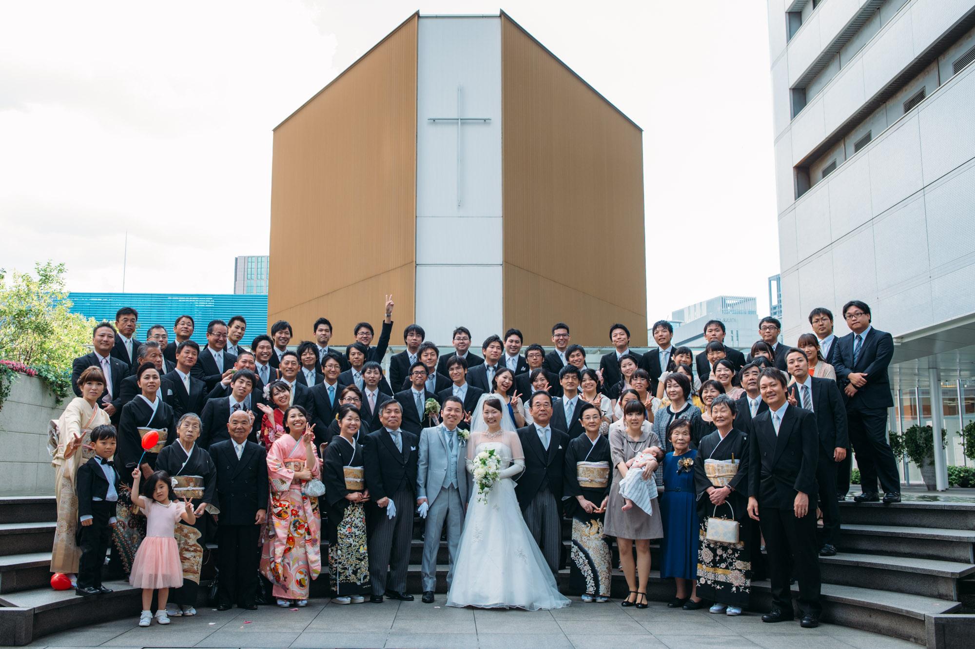 hilton wedding55