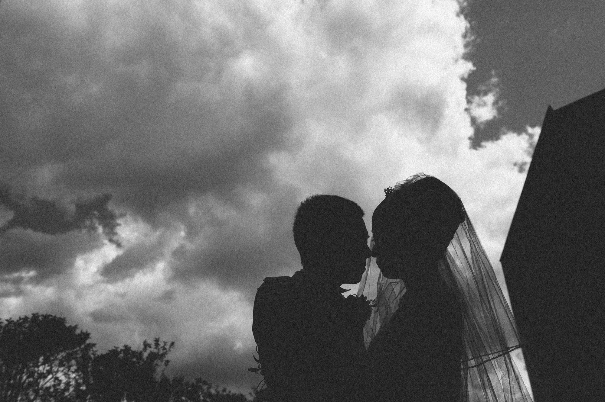 hilton wedding57