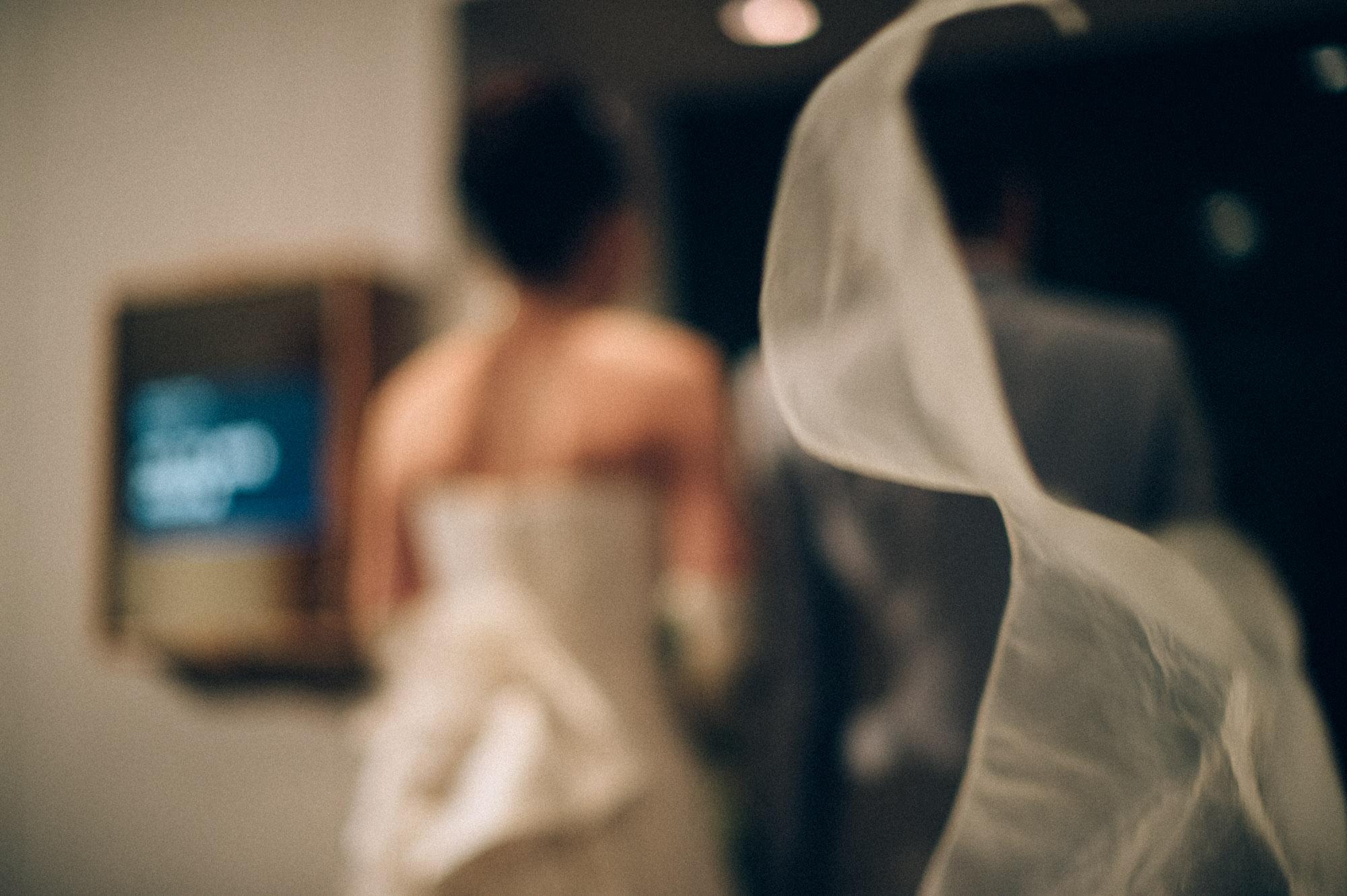 hilton wedding59