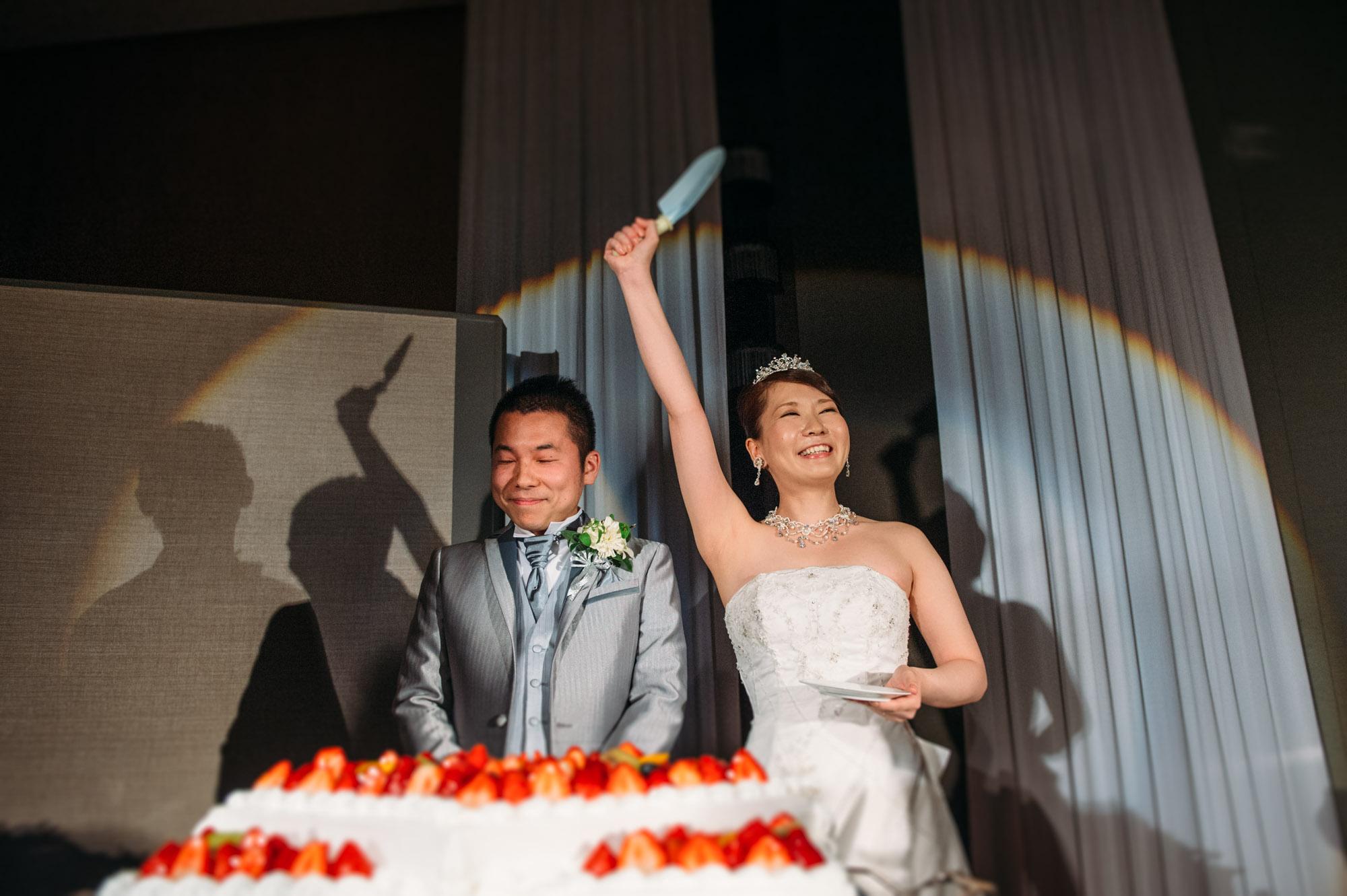 hilton wedding66