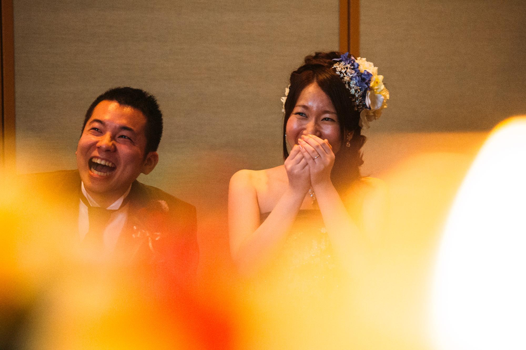 hilton wedding93