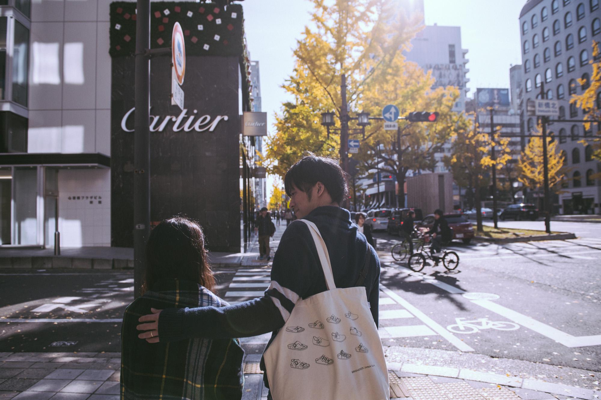 神戸迎賓館 39