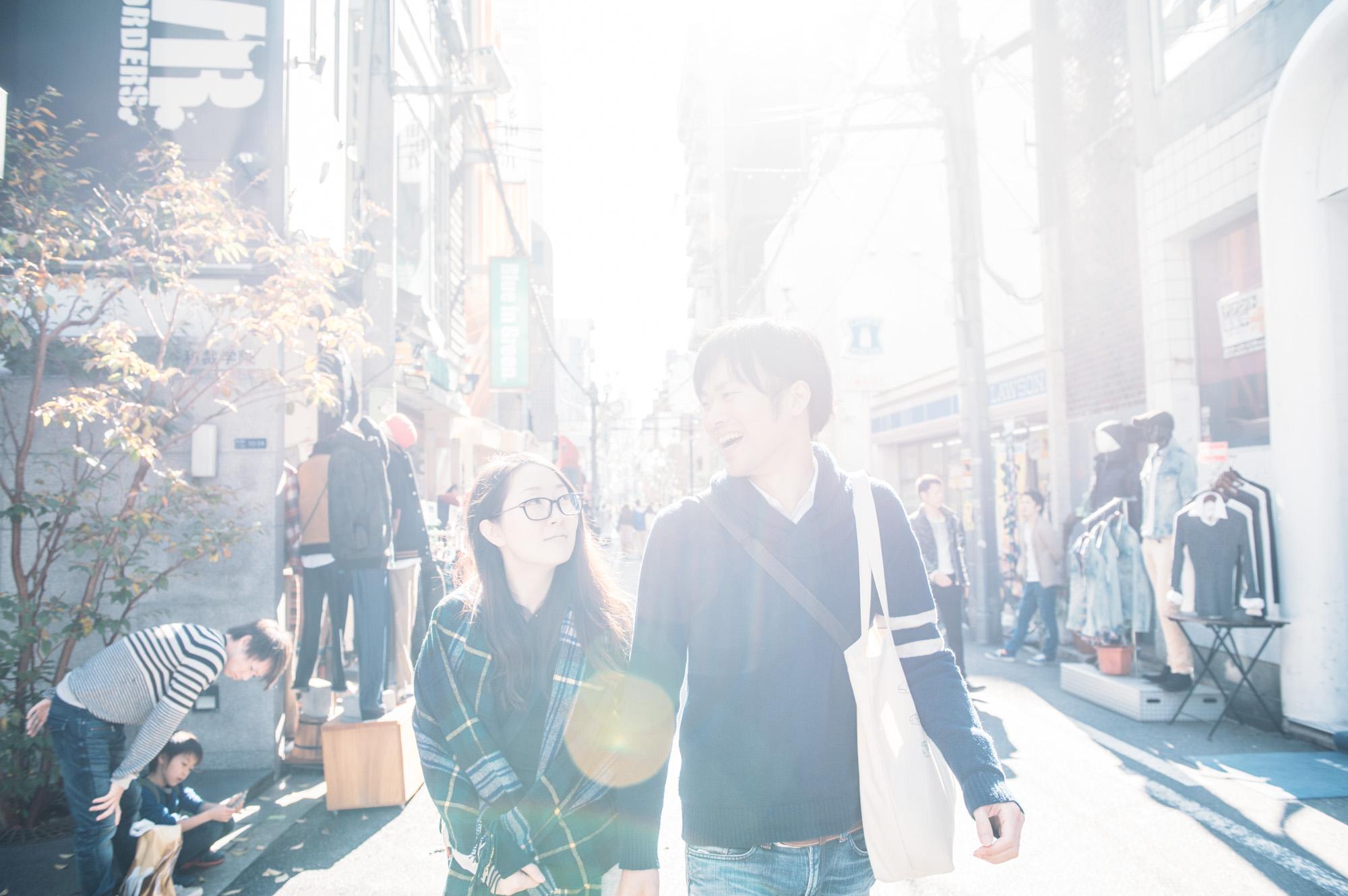 神戸迎賓館 21