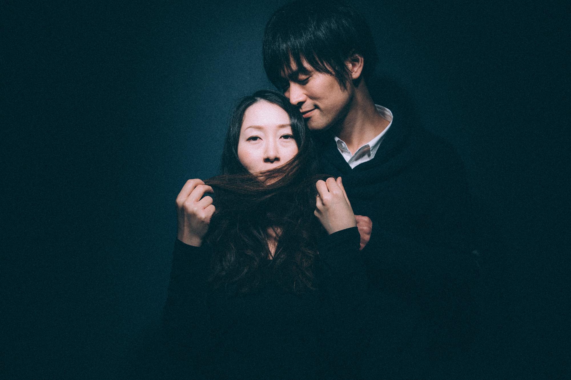 神戸迎賓館 09