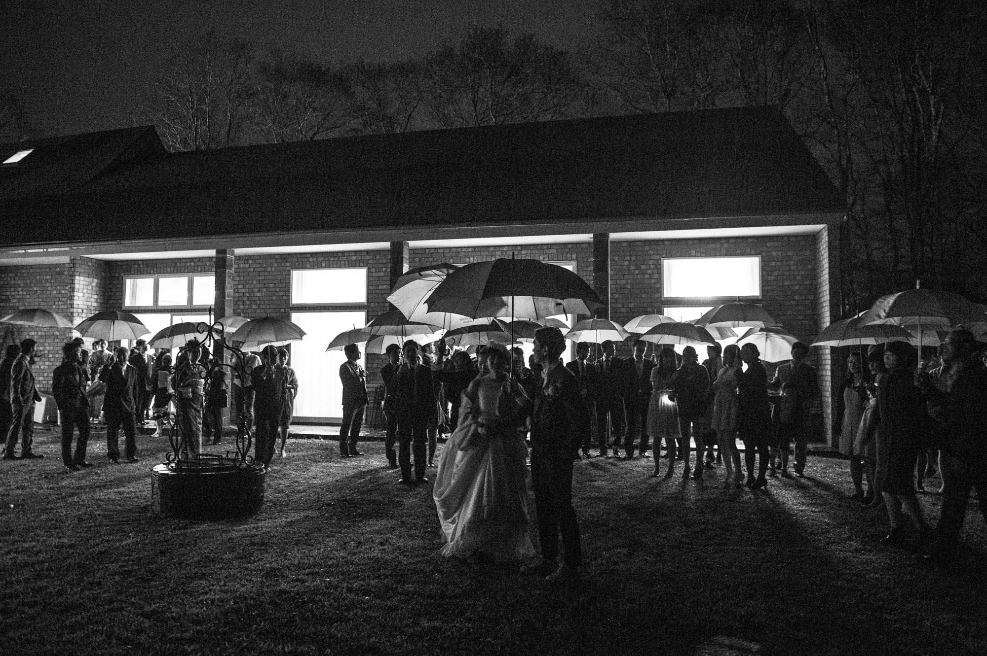 軽井沢結婚式272