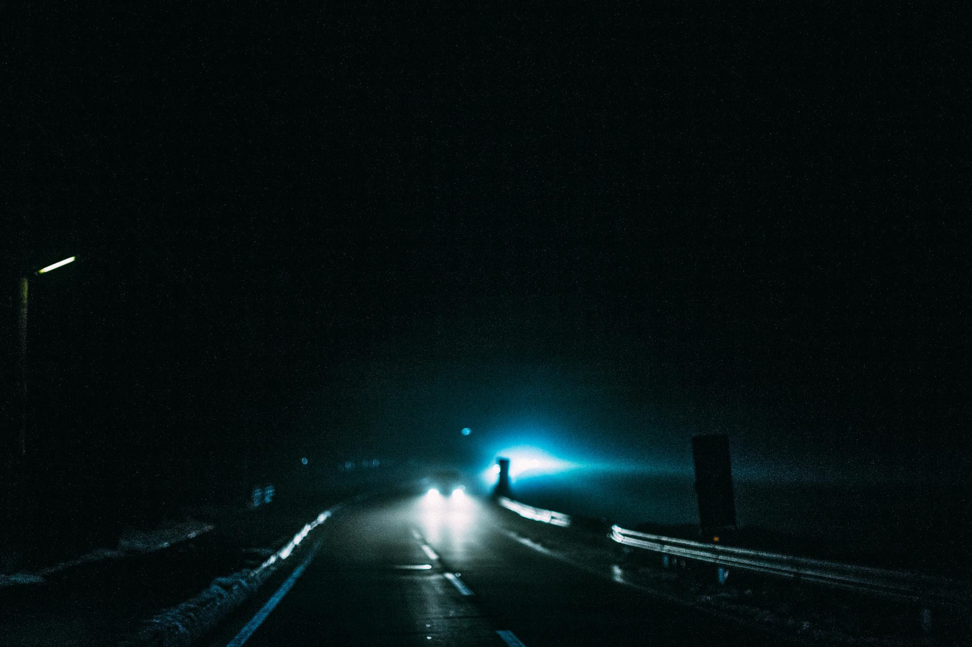 福知山前撮り11