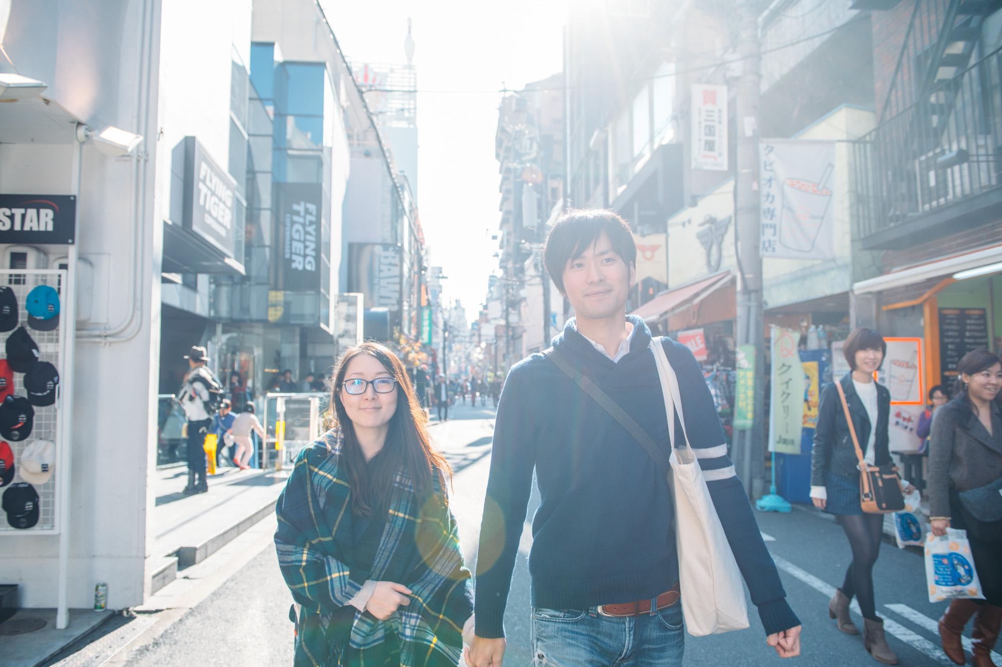 神戸迎賓館 23