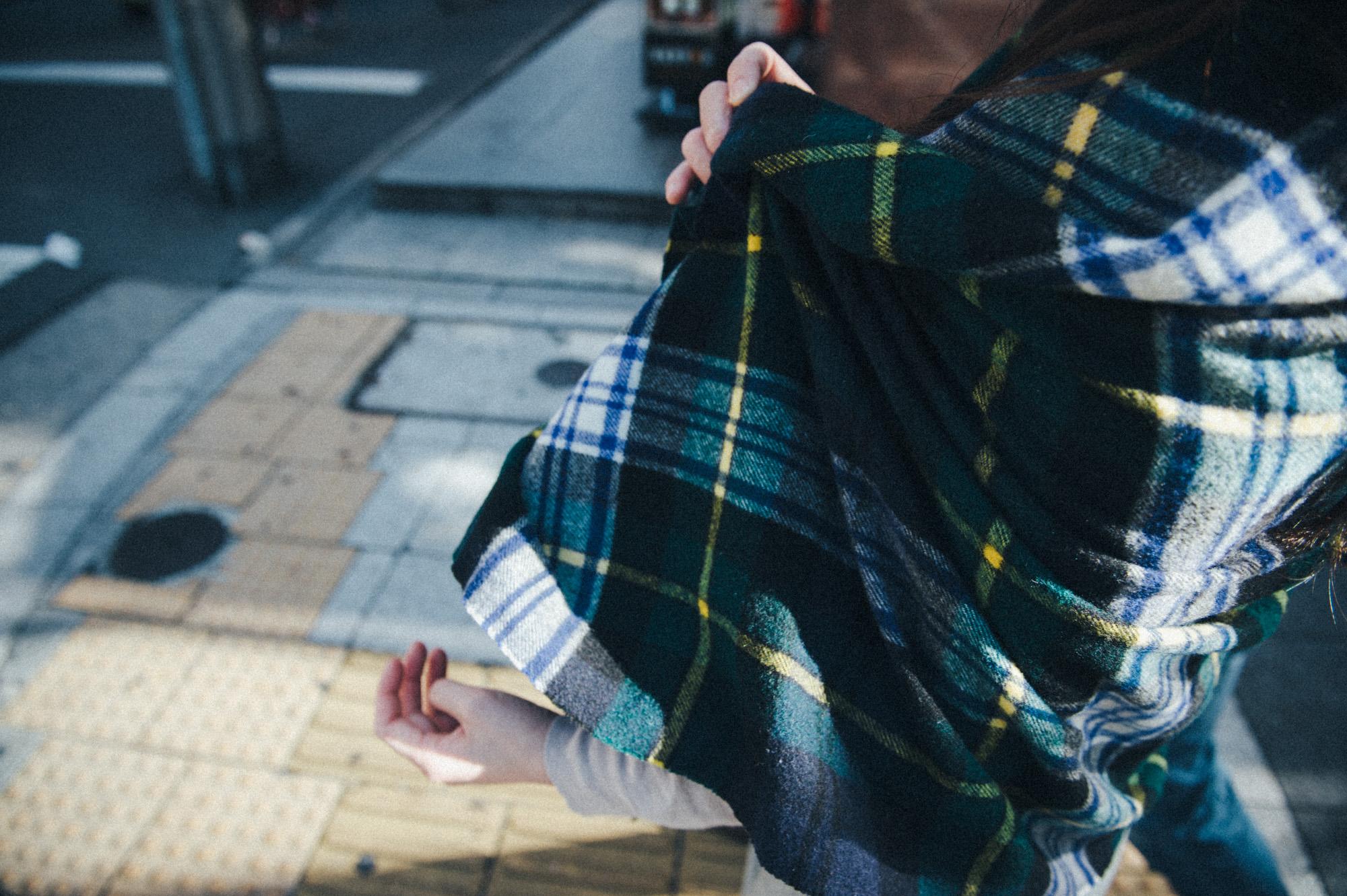 神戸迎賓館 25