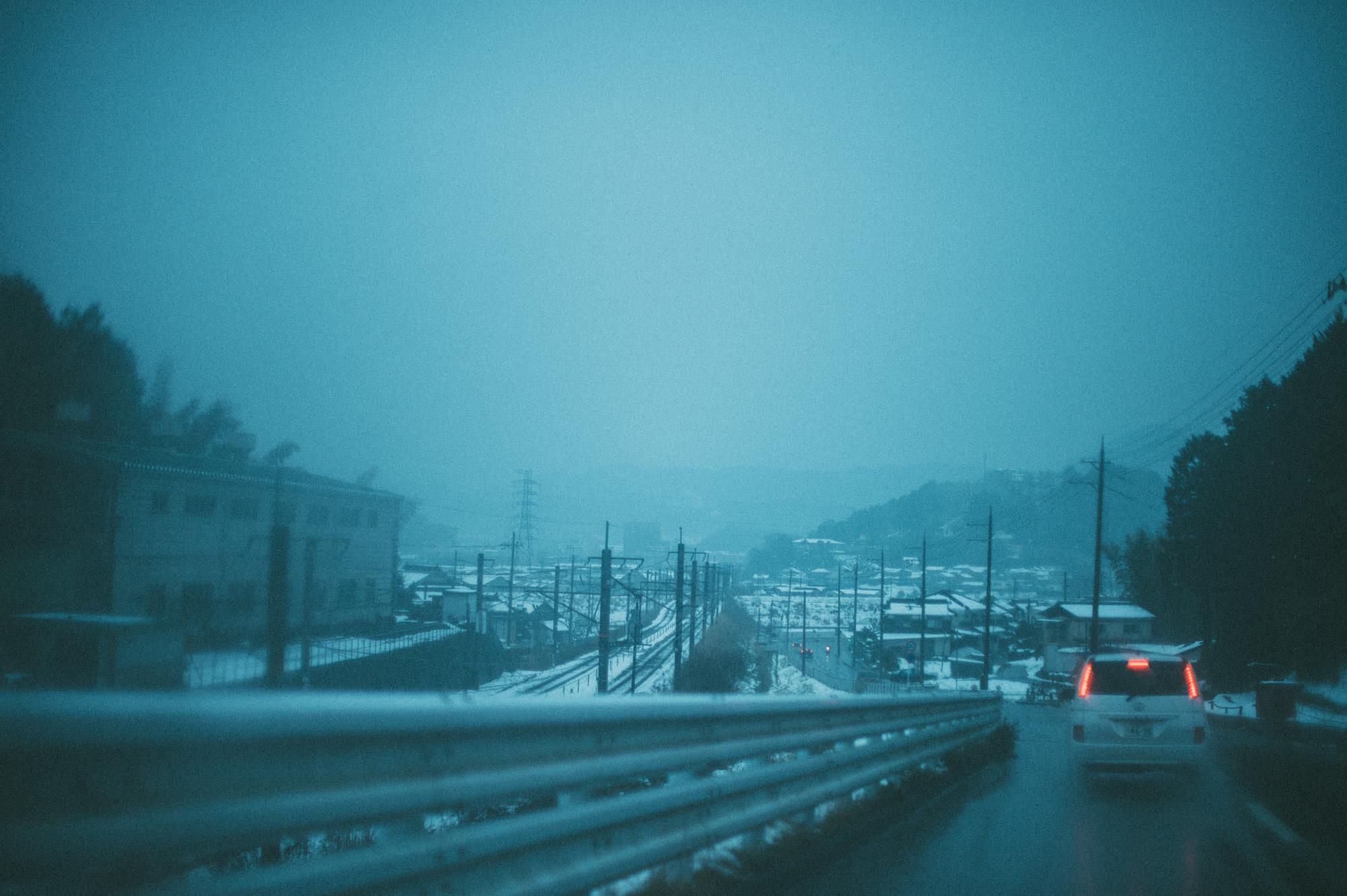 福知山前撮り120
