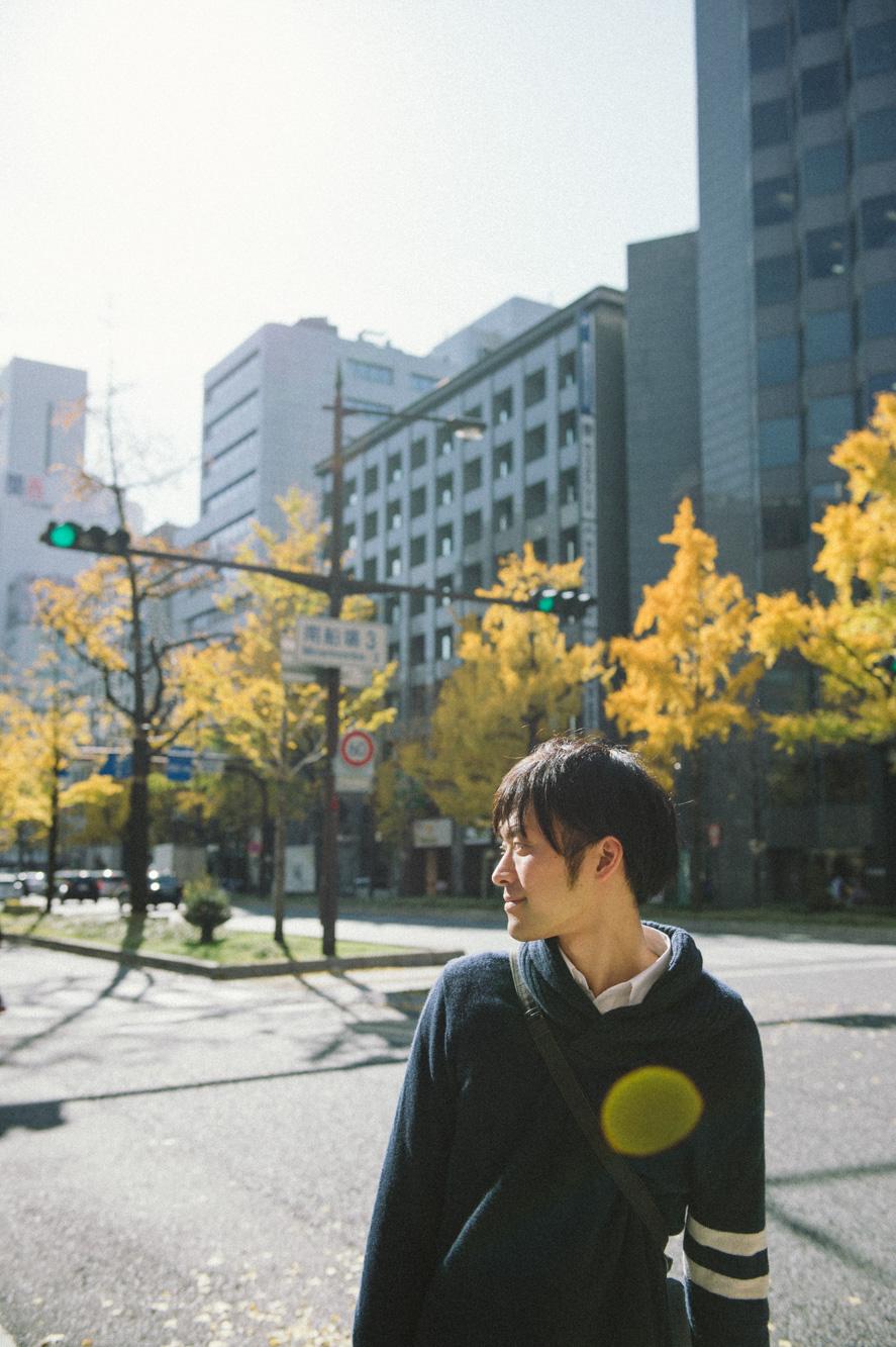 神戸迎賓館 29