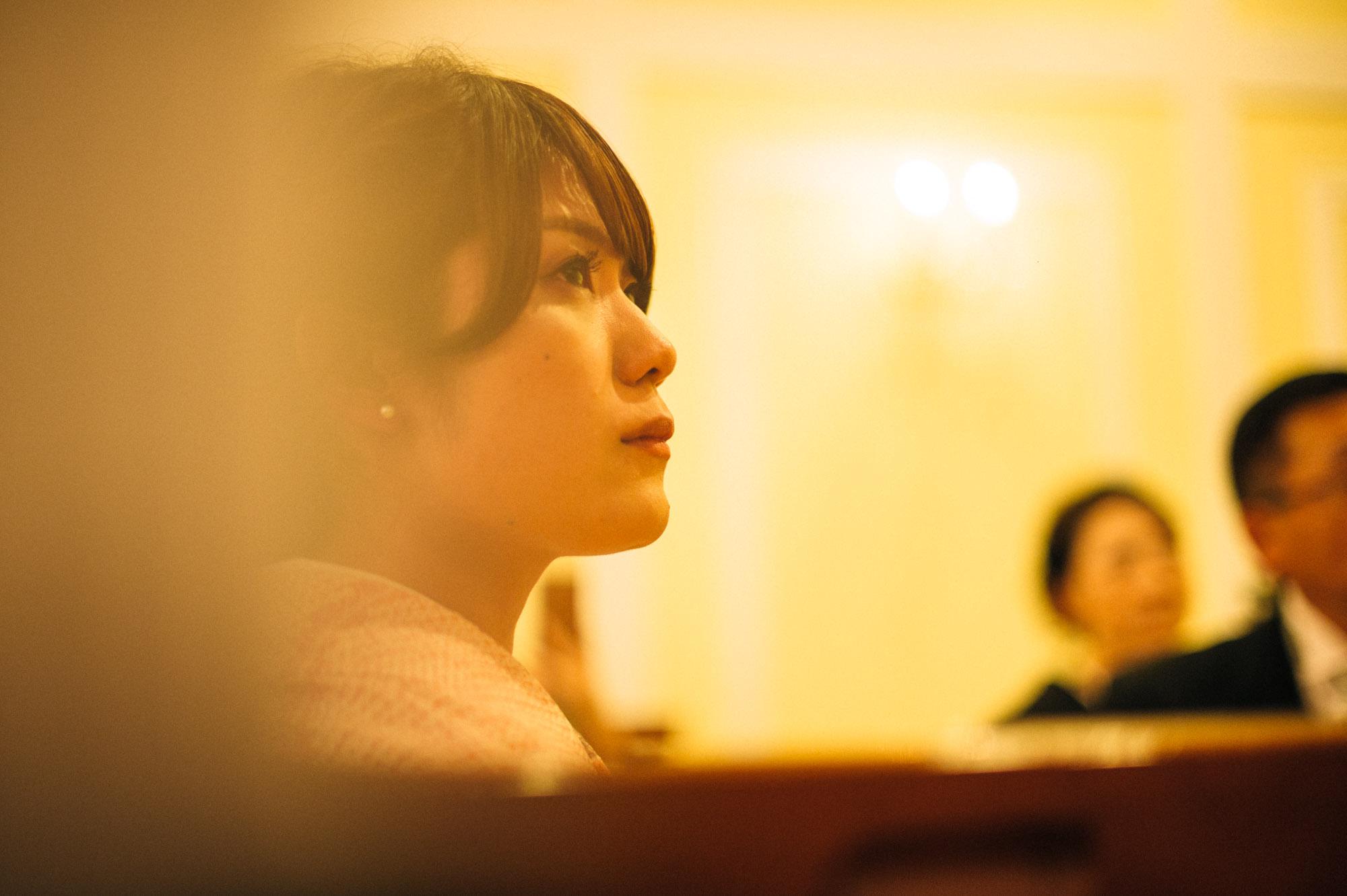 軽井沢結婚式258