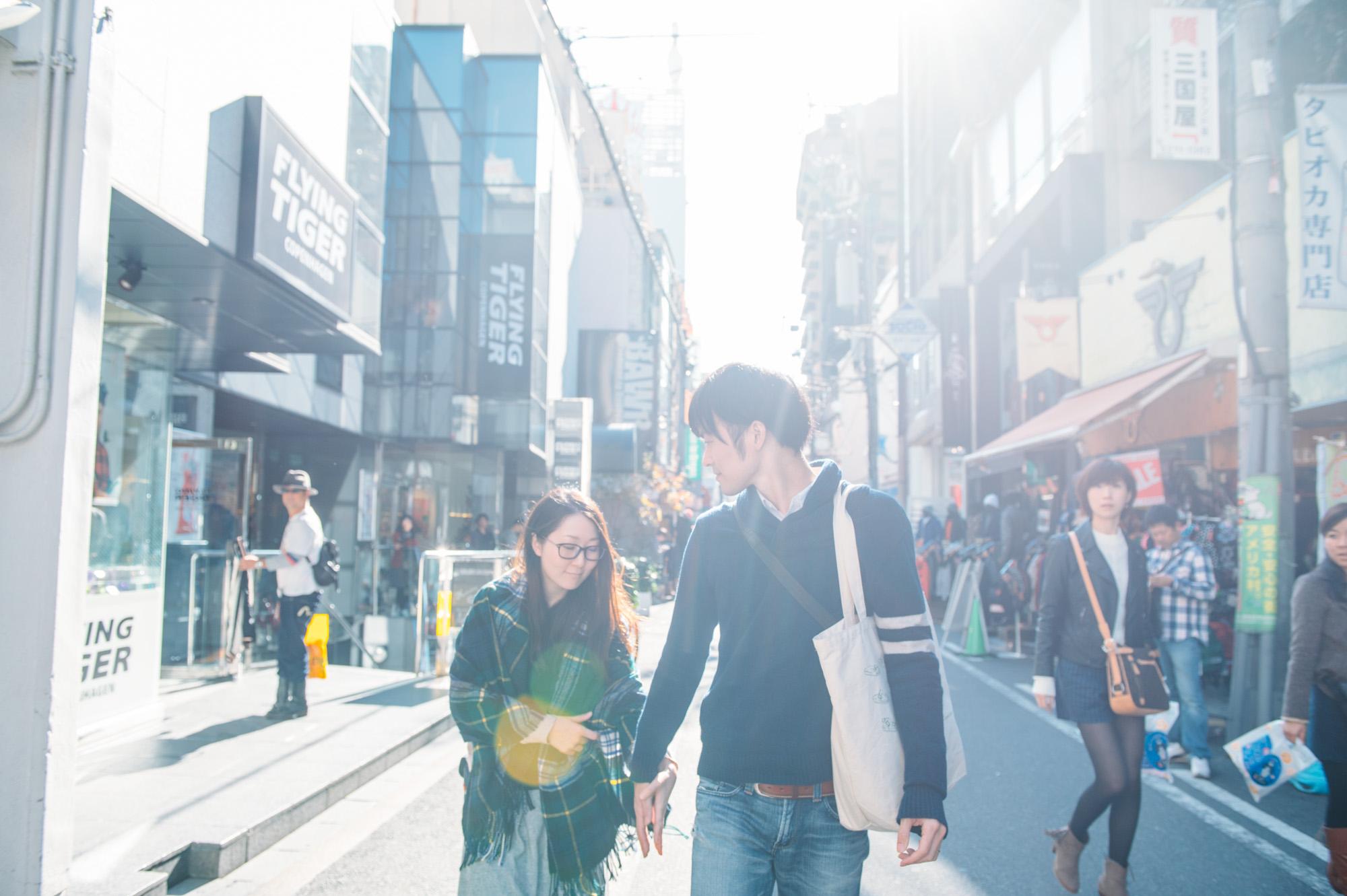 神戸迎賓館 22