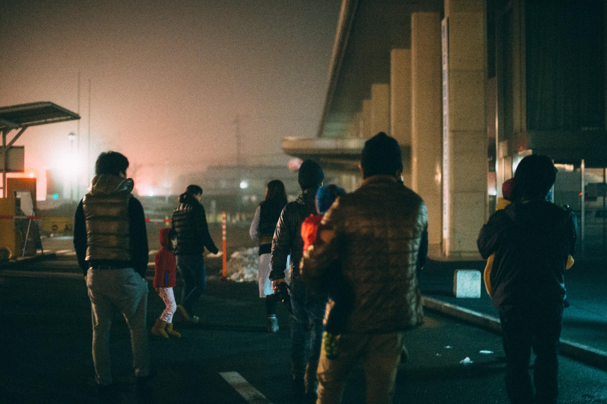 福知山前撮り91