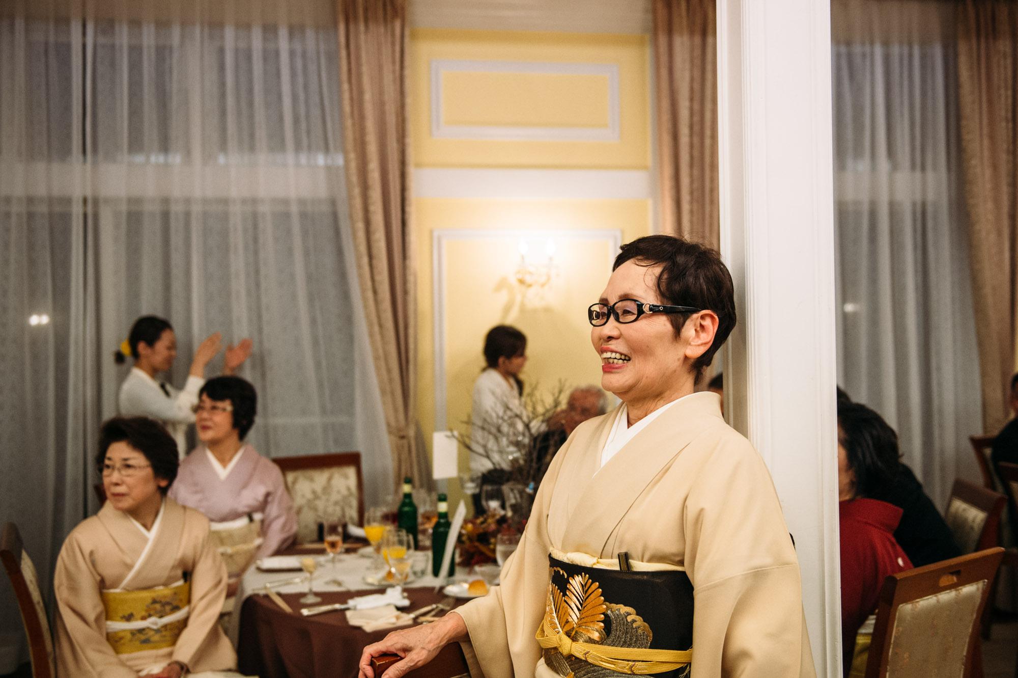 軽井沢結婚式227