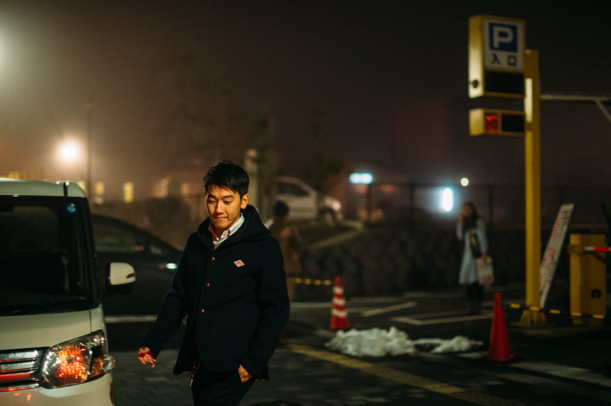福知山前撮り89