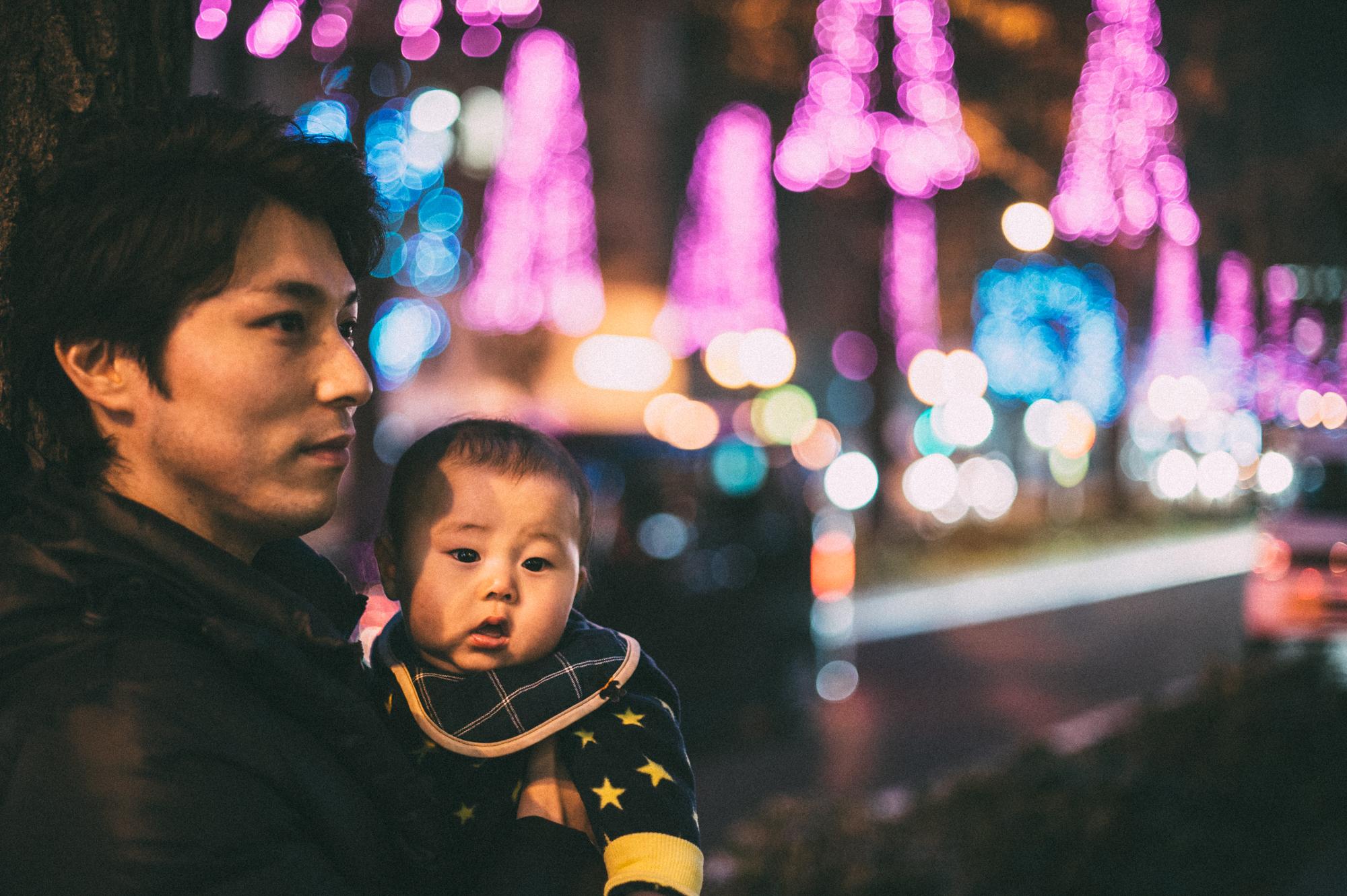 baby portrait08