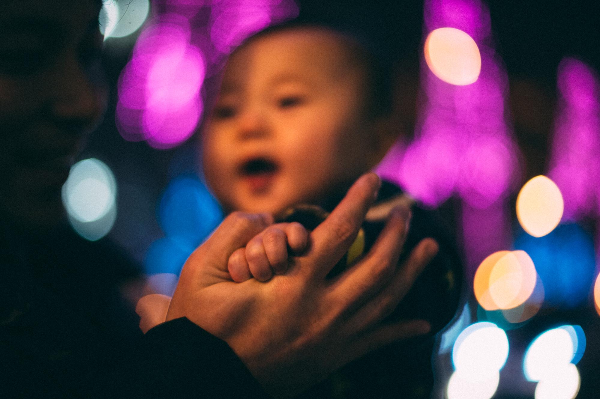 baby portrait09