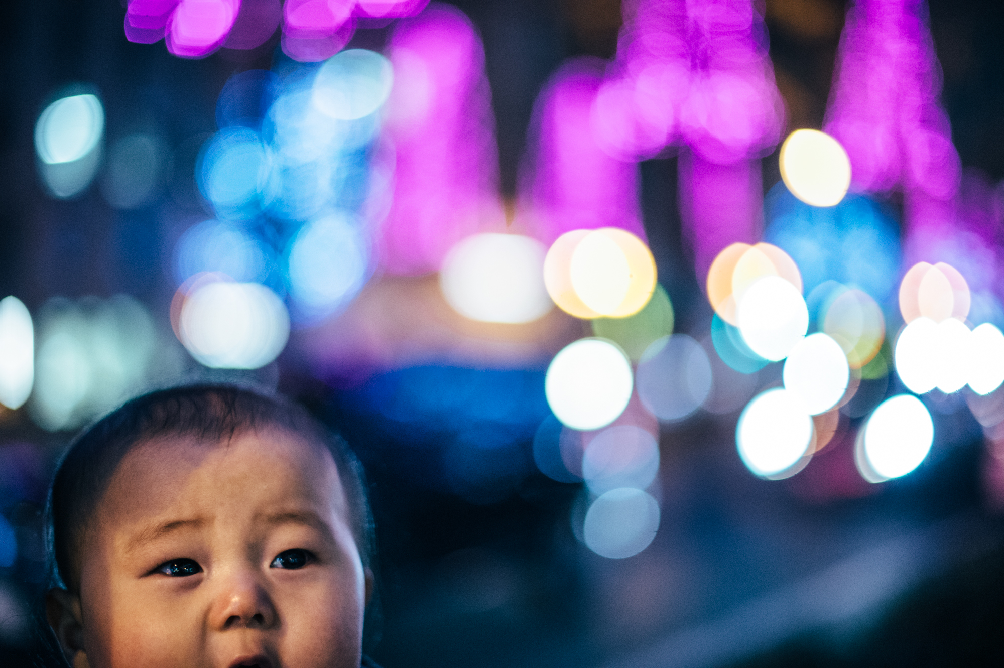 baby portrait10