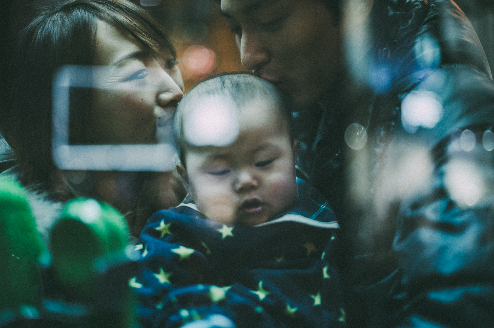 baby portrait30