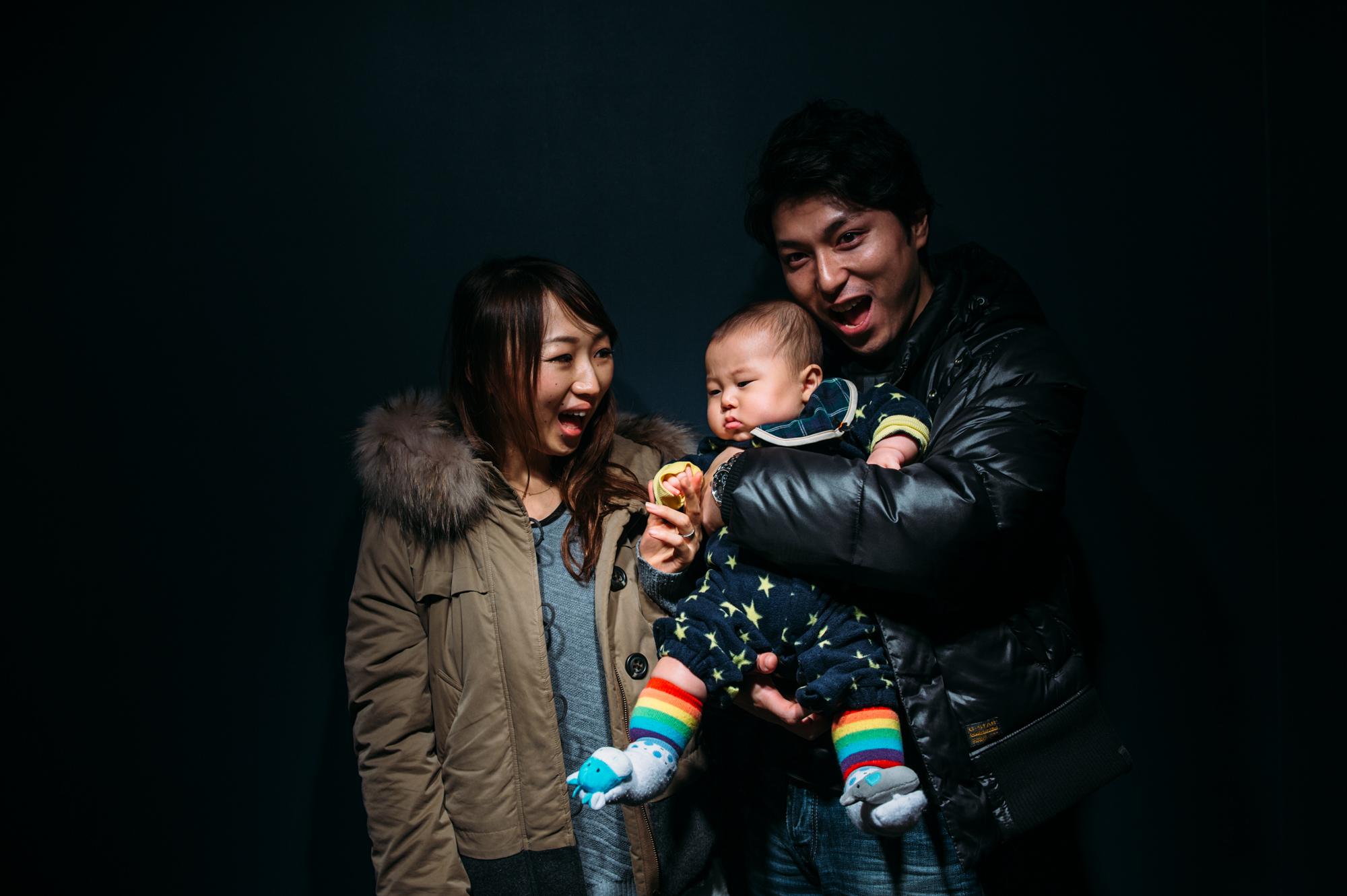 baby portrait41