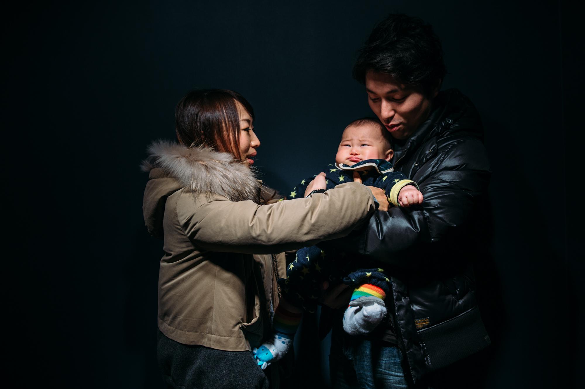 baby portrait43