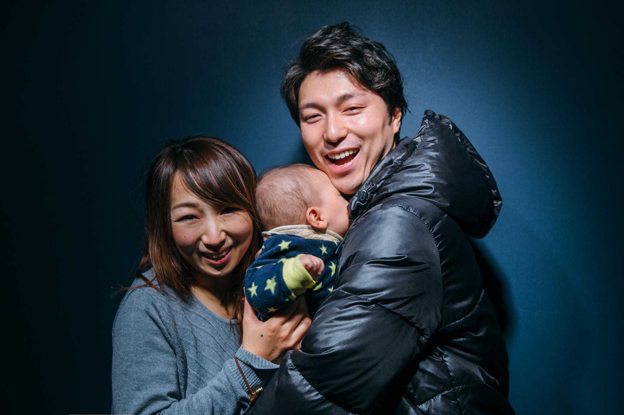 baby portrait44