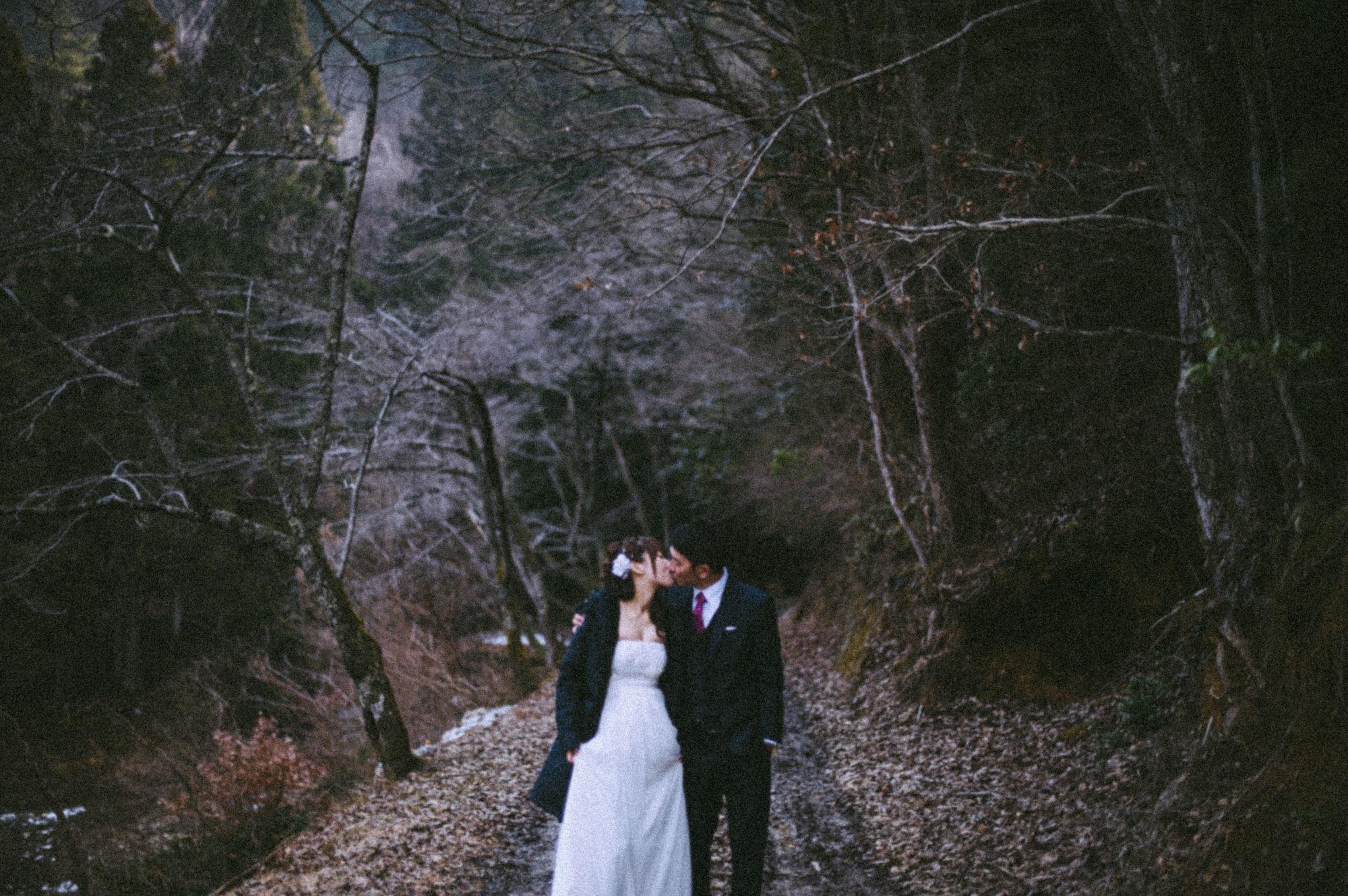 福知山結婚式0033