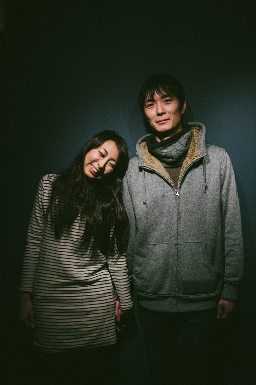 Nagoya Journey13