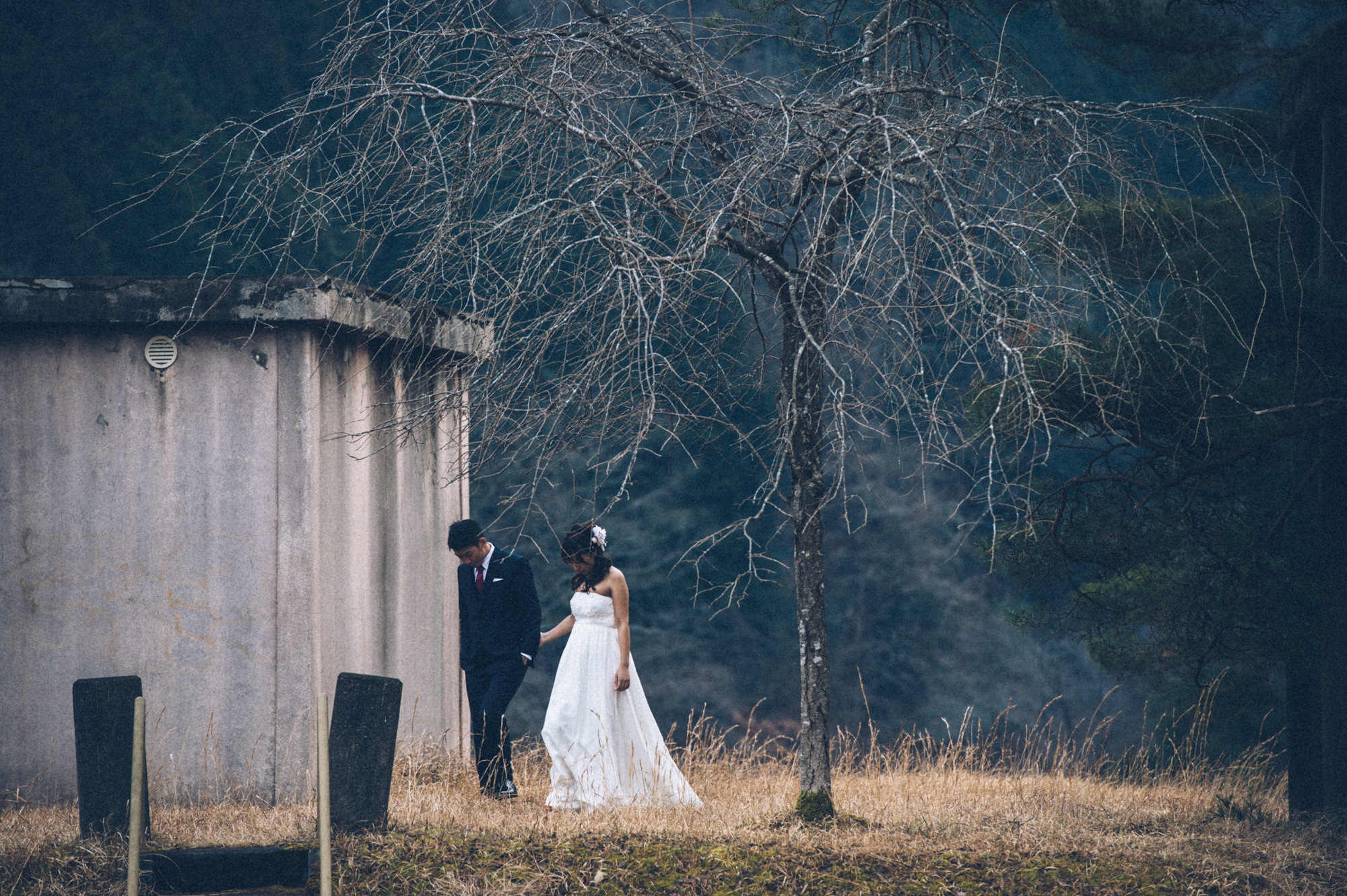 福知山結婚式0007