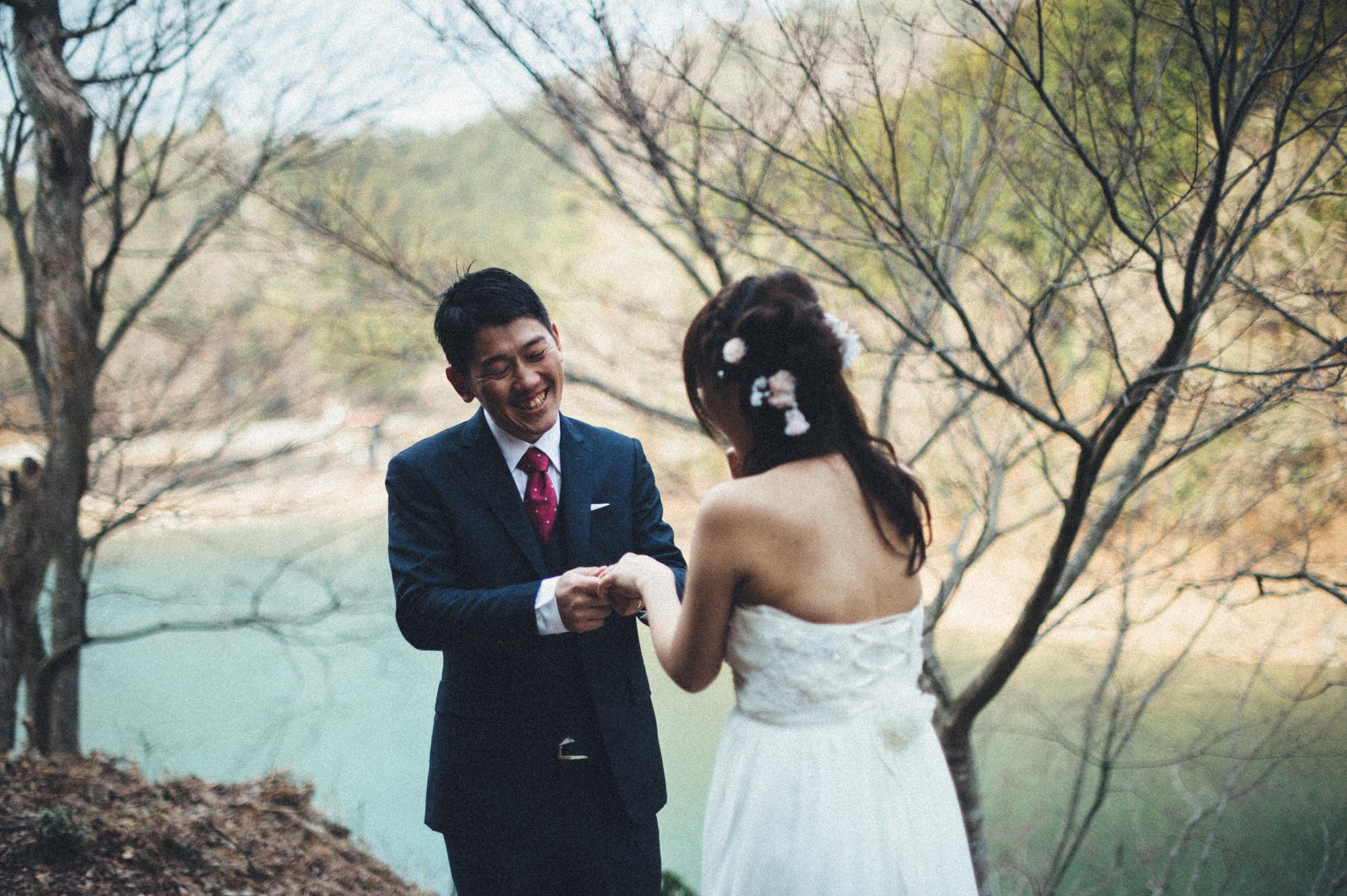 福知山結婚式0032