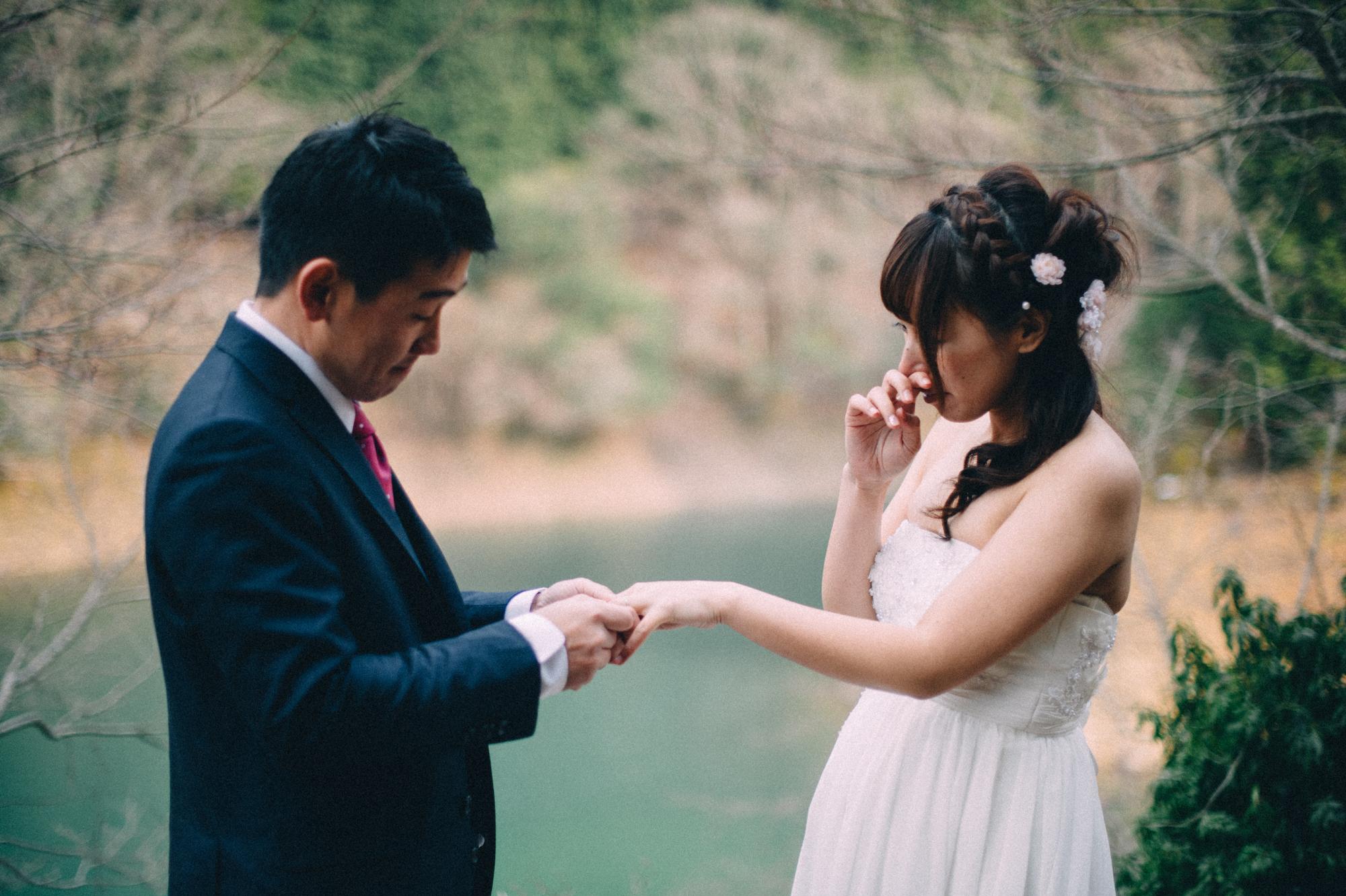 福知山結婚式0030