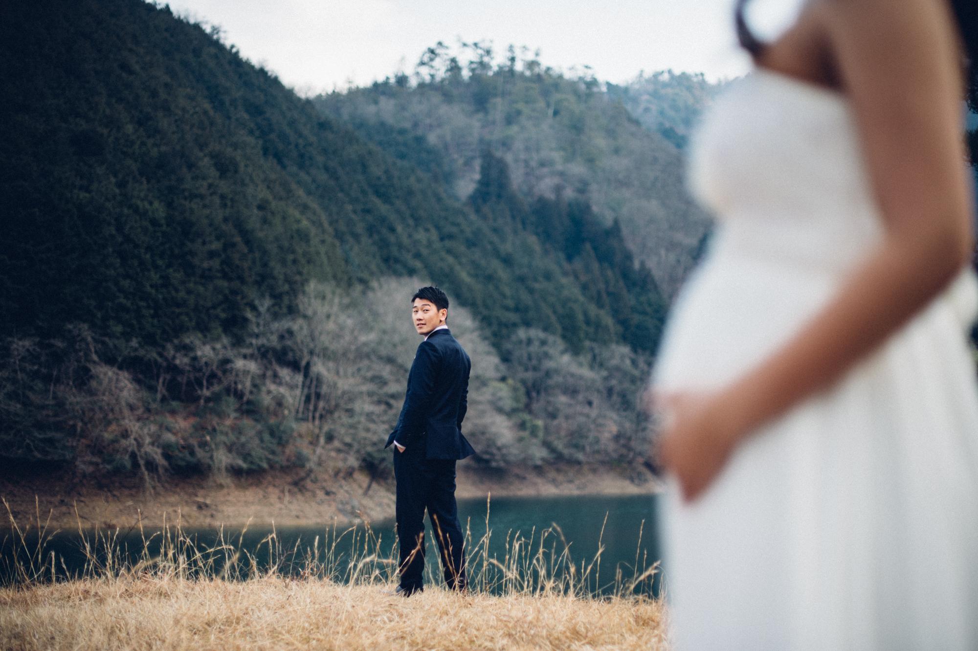 福知山結婚式0016