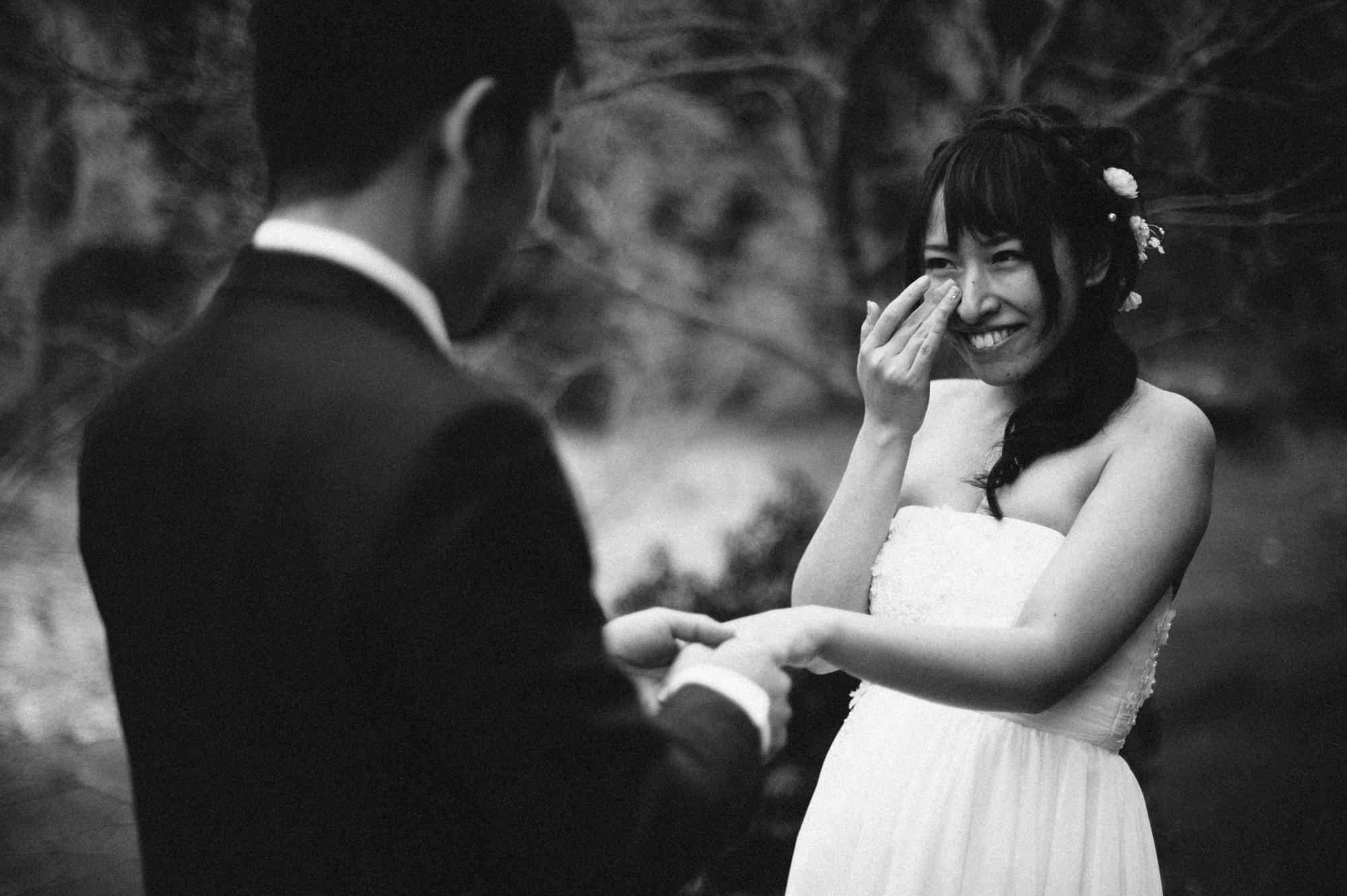 福知山結婚式0031