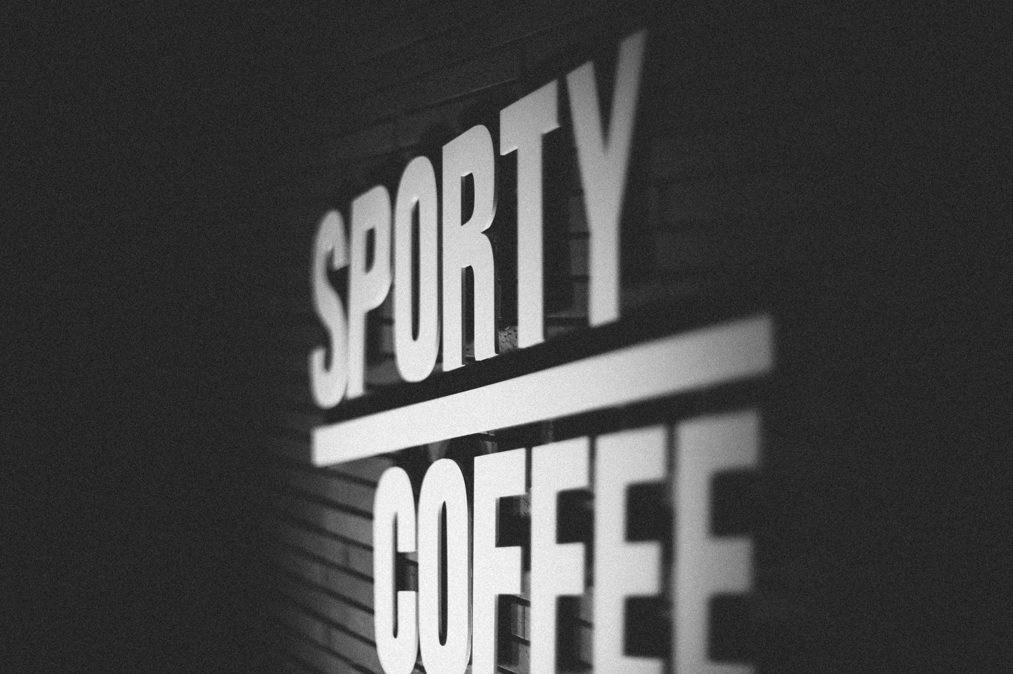 AKTR Sports18
