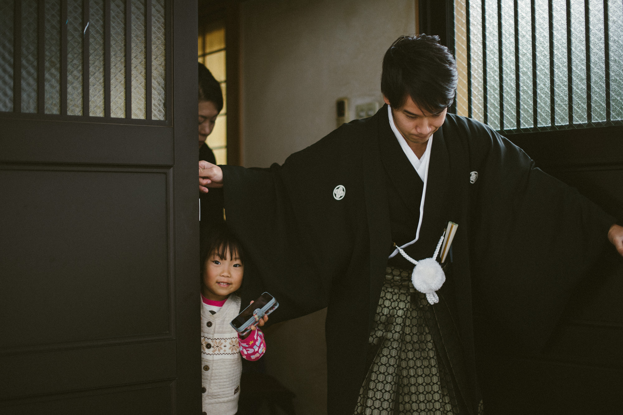 kyoto wedding0008
