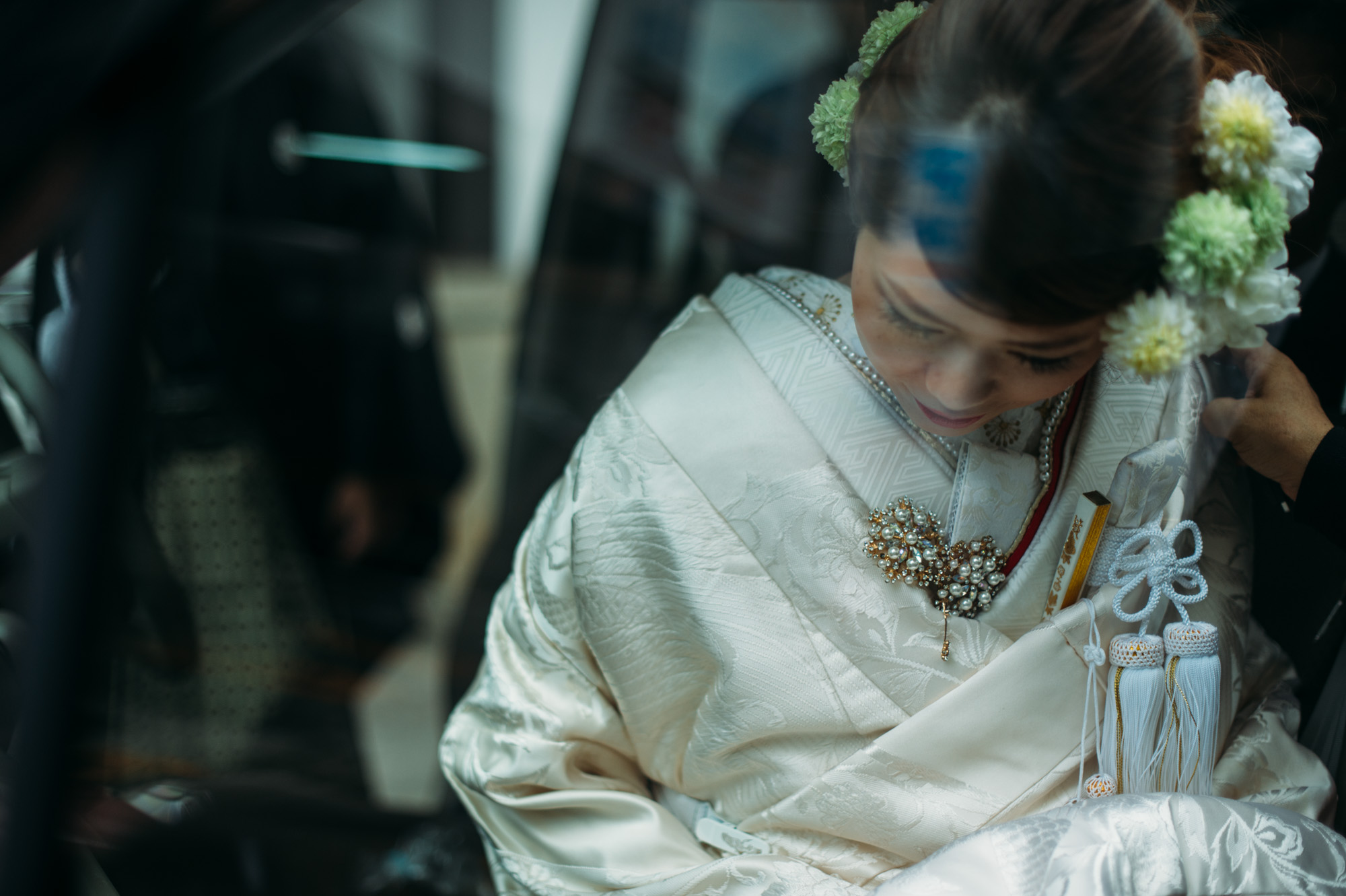 kyoto wedding0013