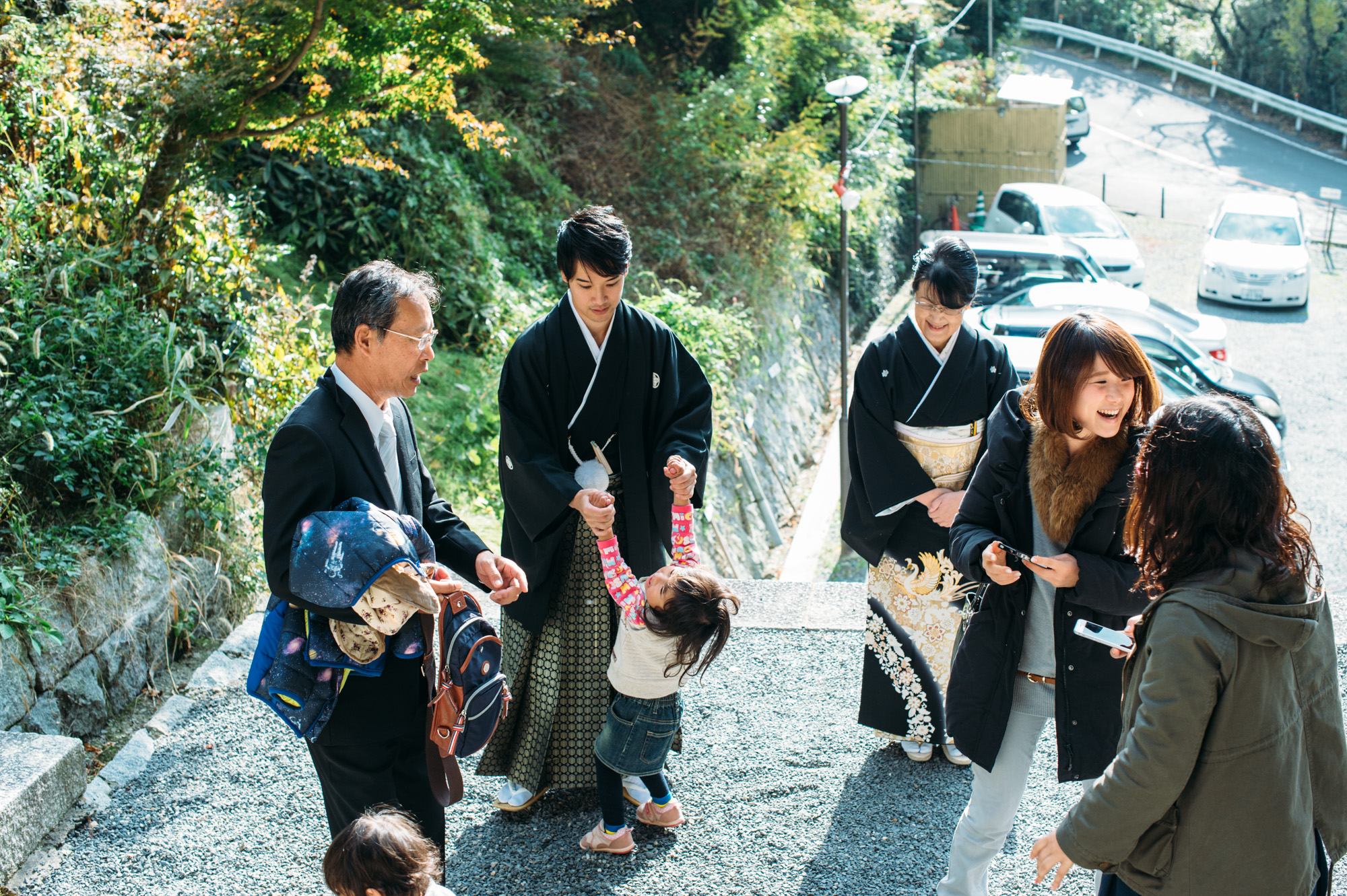 kyoto wedding0016