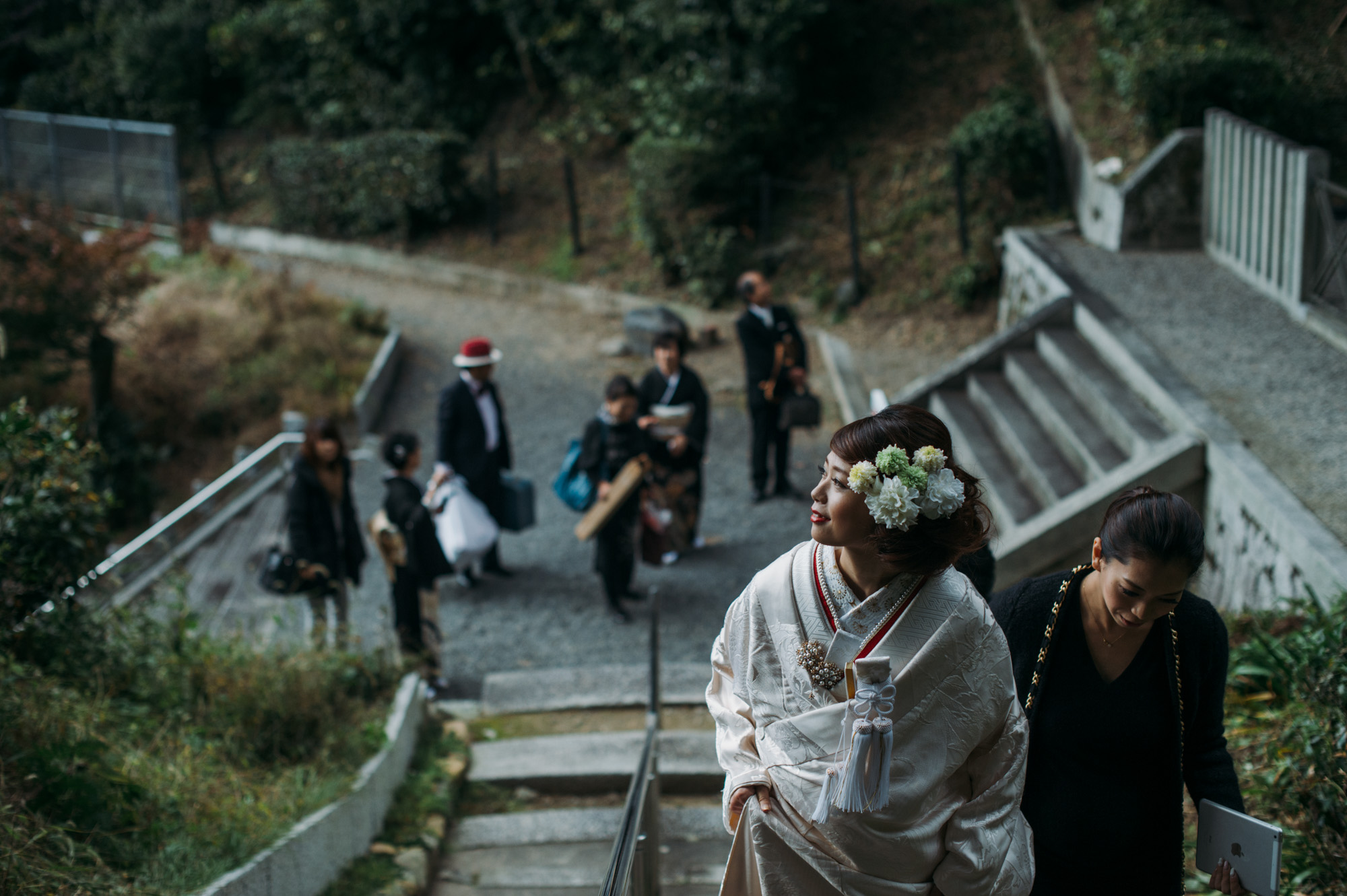 kyoto wedding0017