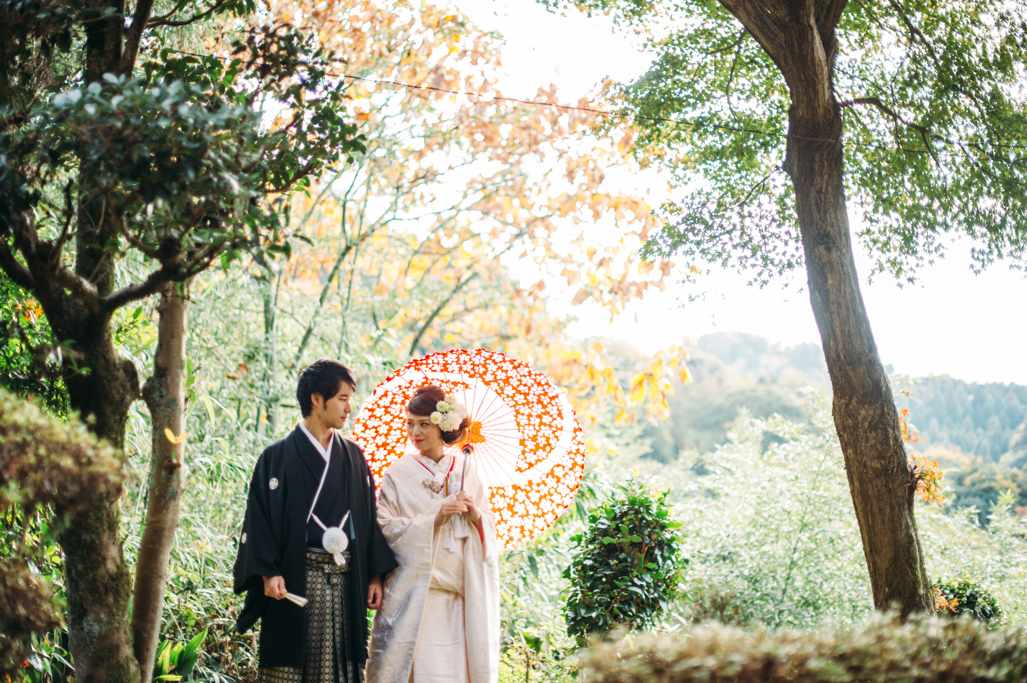 kyoto wedding0019