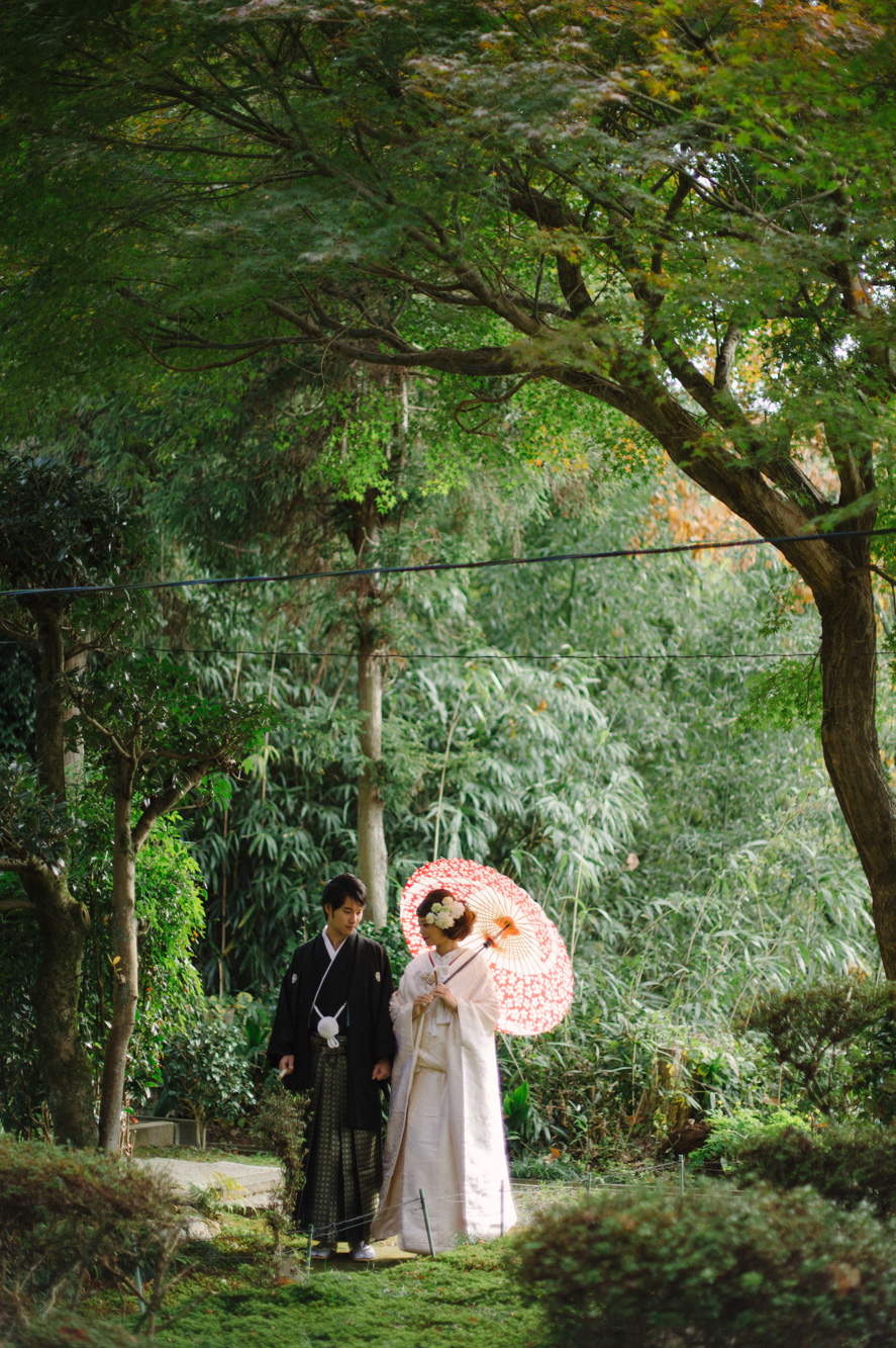kyoto wedding0020