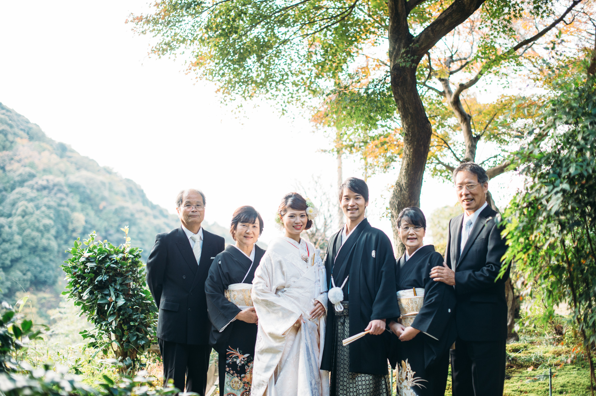 kyoto wedding0022