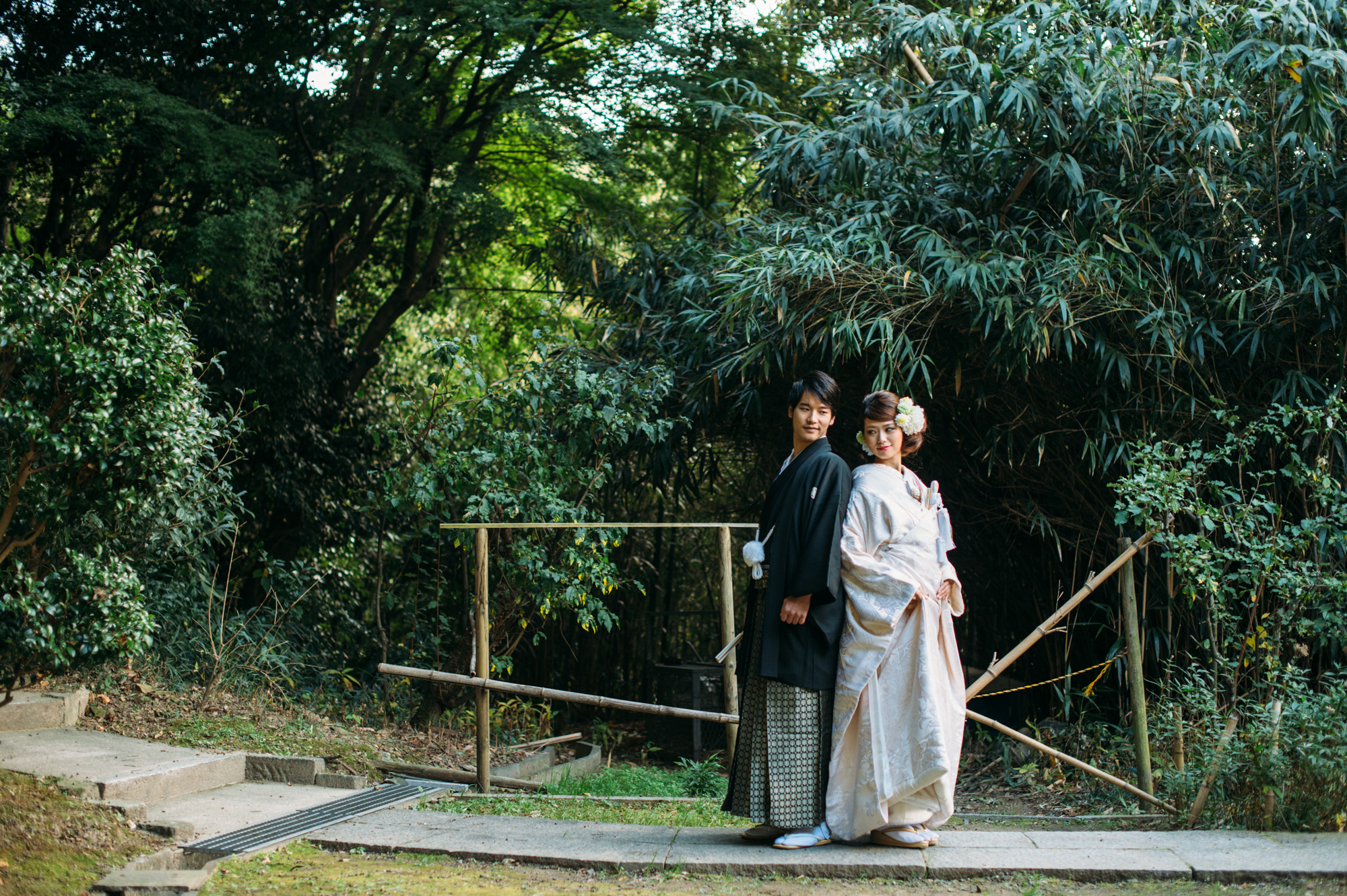 kyoto wedding0023